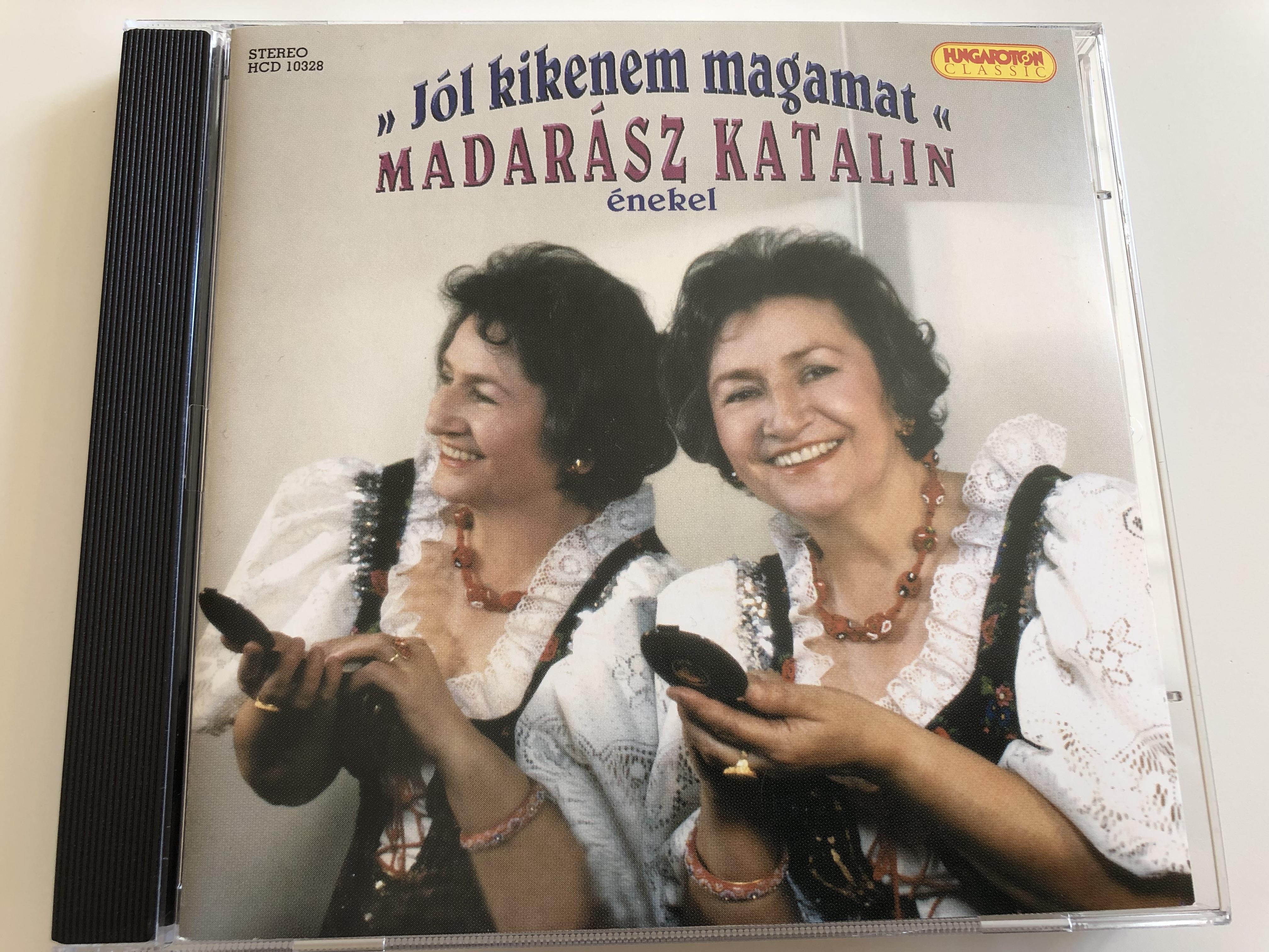 -j-l-kikenem-magamat-madar-sz-katalin-enekel-hungaroton-classic-audio-cd-2006-stereo-hcd-10328-1-.jpg