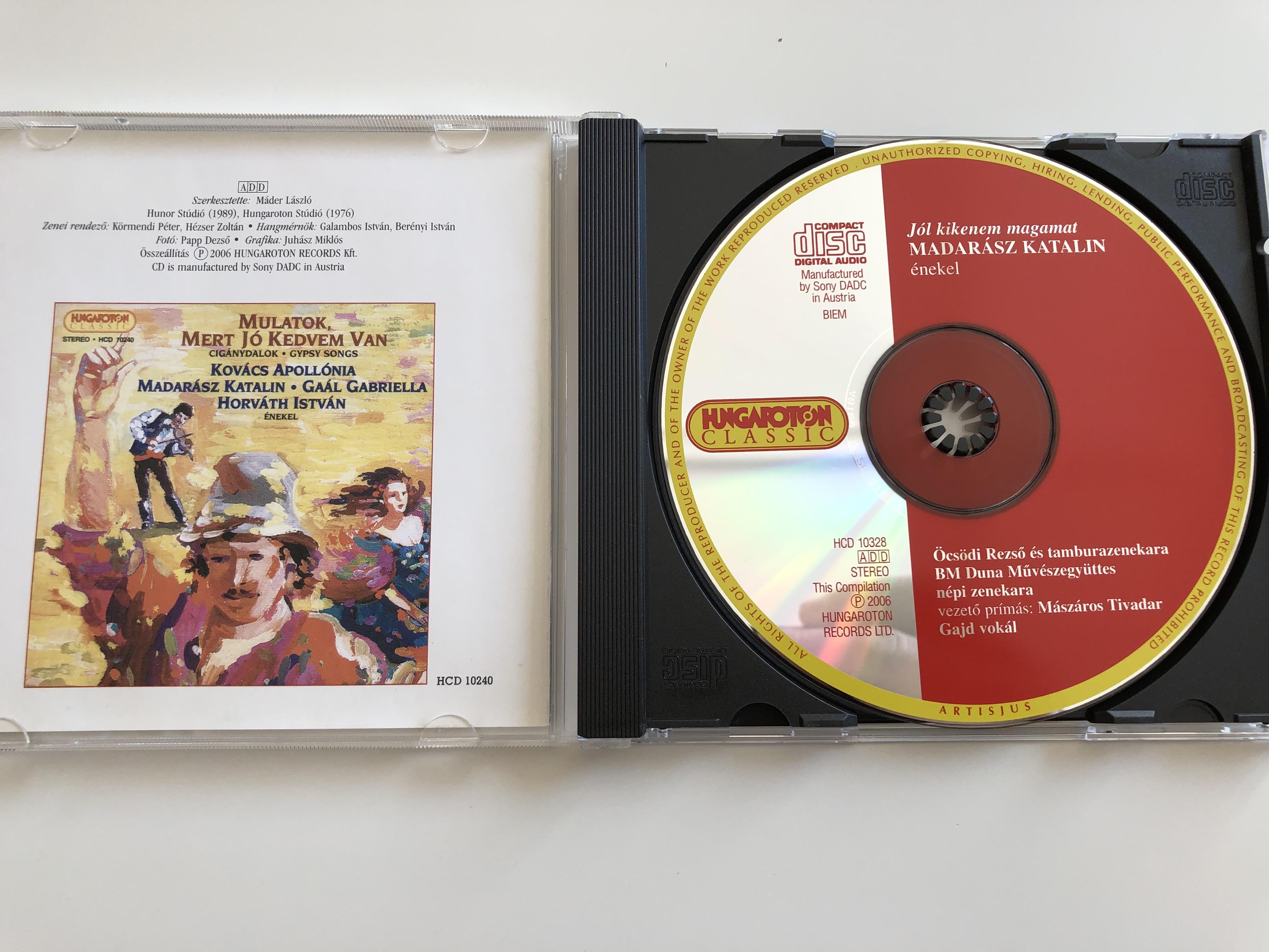 -j-l-kikenem-magamat-madar-sz-katalin-enekel-hungaroton-classic-audio-cd-2006-stereo-hcd-10328-4-.jpg