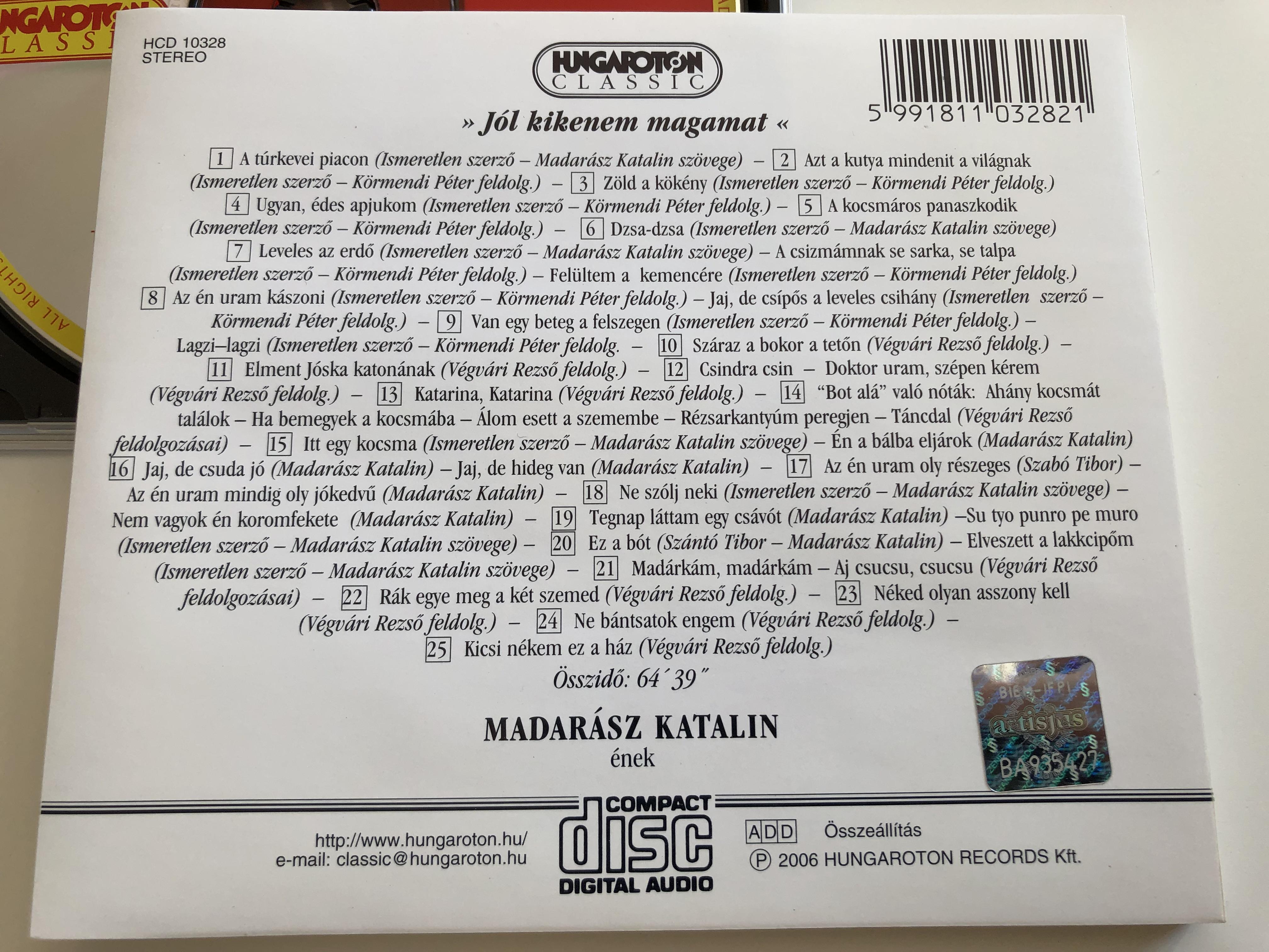 -j-l-kikenem-magamat-madar-sz-katalin-enekel-hungaroton-classic-audio-cd-2006-stereo-hcd-10328-5-.jpg