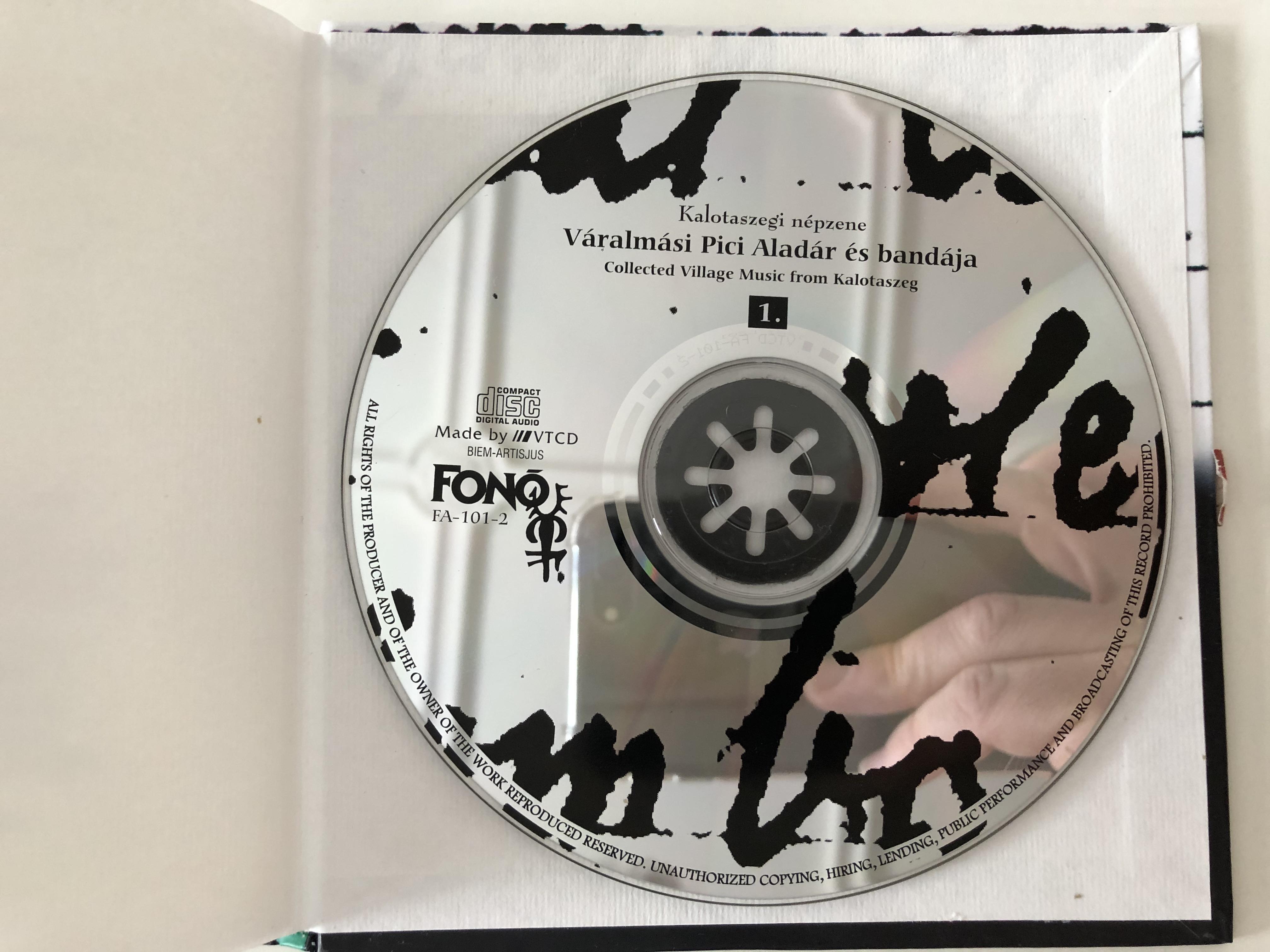 -j-p-tria-az-utols-ra-program-gy-jtem-ny-b-l-1997-1998-kalotaszegi-n-pzene-v-ralm-si-pici-alad-r-s-band-ja-collected-village-music-from-kalotaszeg-fon-records-audio-cd-1998-fa-1-17-.jpg