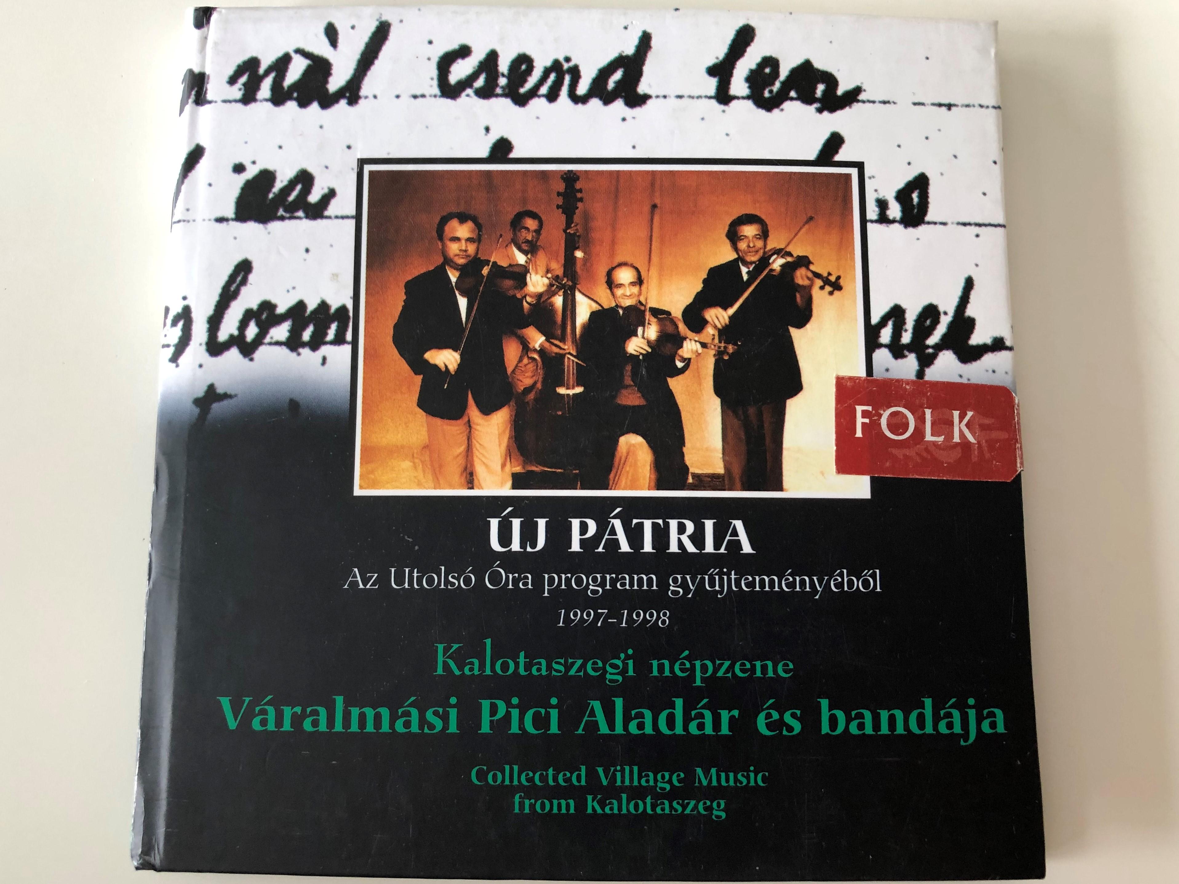 -j-p-tria-az-utols-ra-program-gy-jtem-ny-b-l-1997-1998-kalotaszegi-n-pzene-v-ralm-si-pici-alad-r-s-band-ja-collected-village-music-from-kalotaszeg-fon-records-audio-cd-1998-fa-101-1-.jpg