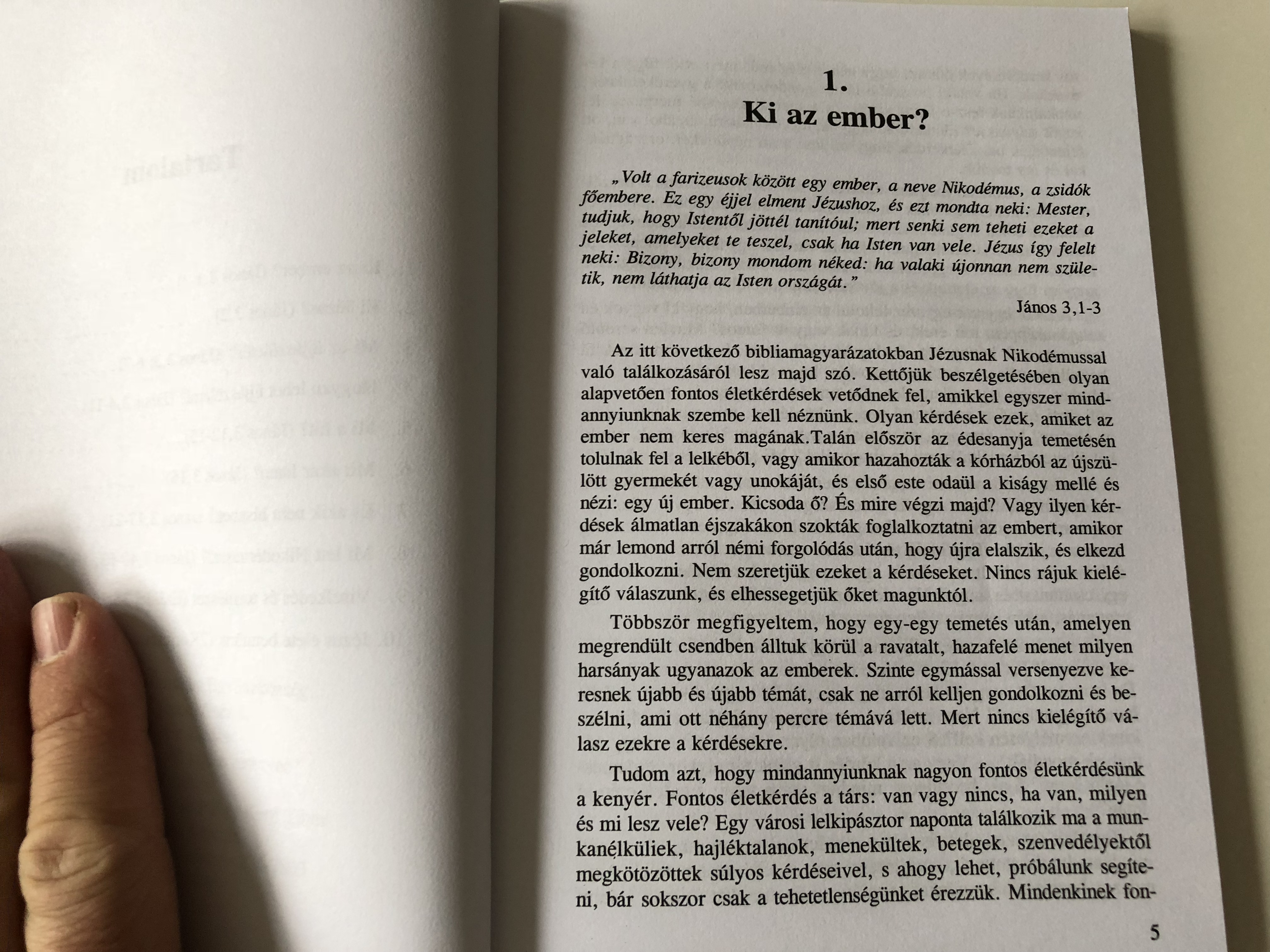 -jonnan-kell-sz-letnetek-you-have-to-be-born-again-sermons-from-1993-in-hungarian-by-cseri-k-lm-n-paperback-2001-4-.jpg