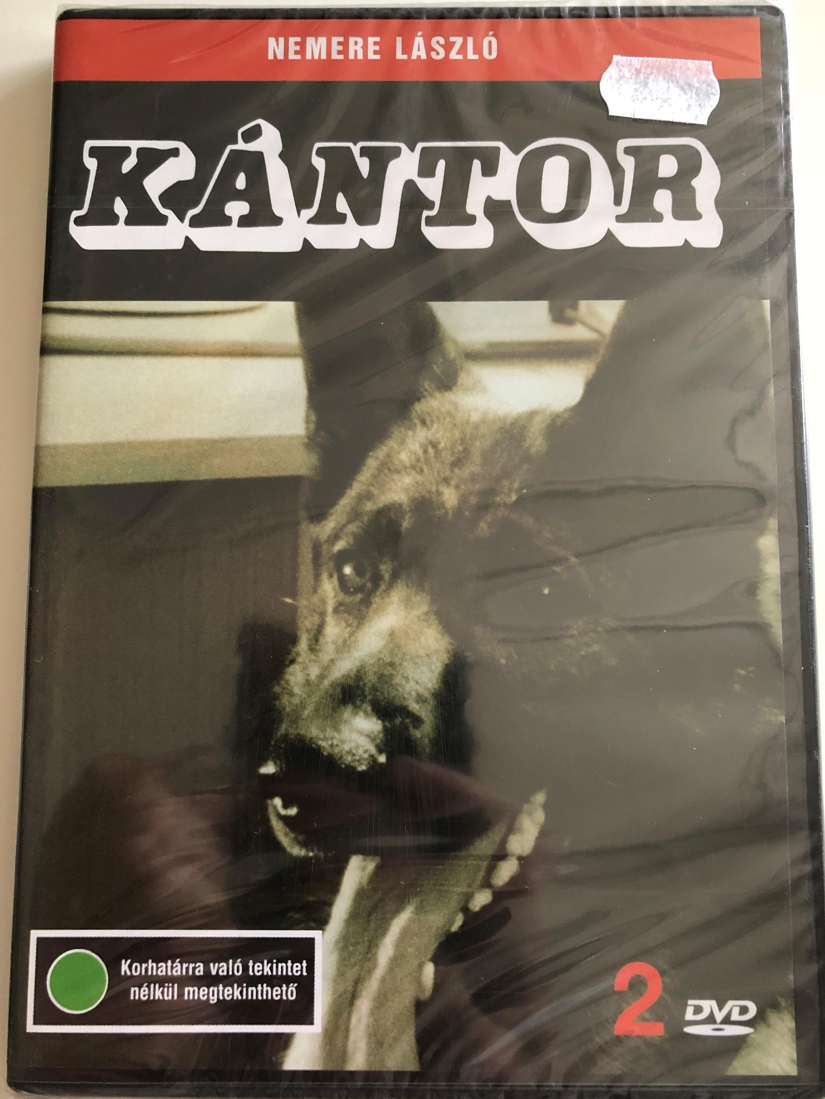 -k-ntor-2.-dvd-1976-directed-by-nemere-l-szl-starring-madaras-j-zsef-szil-gyi-tibor-1-.jpg