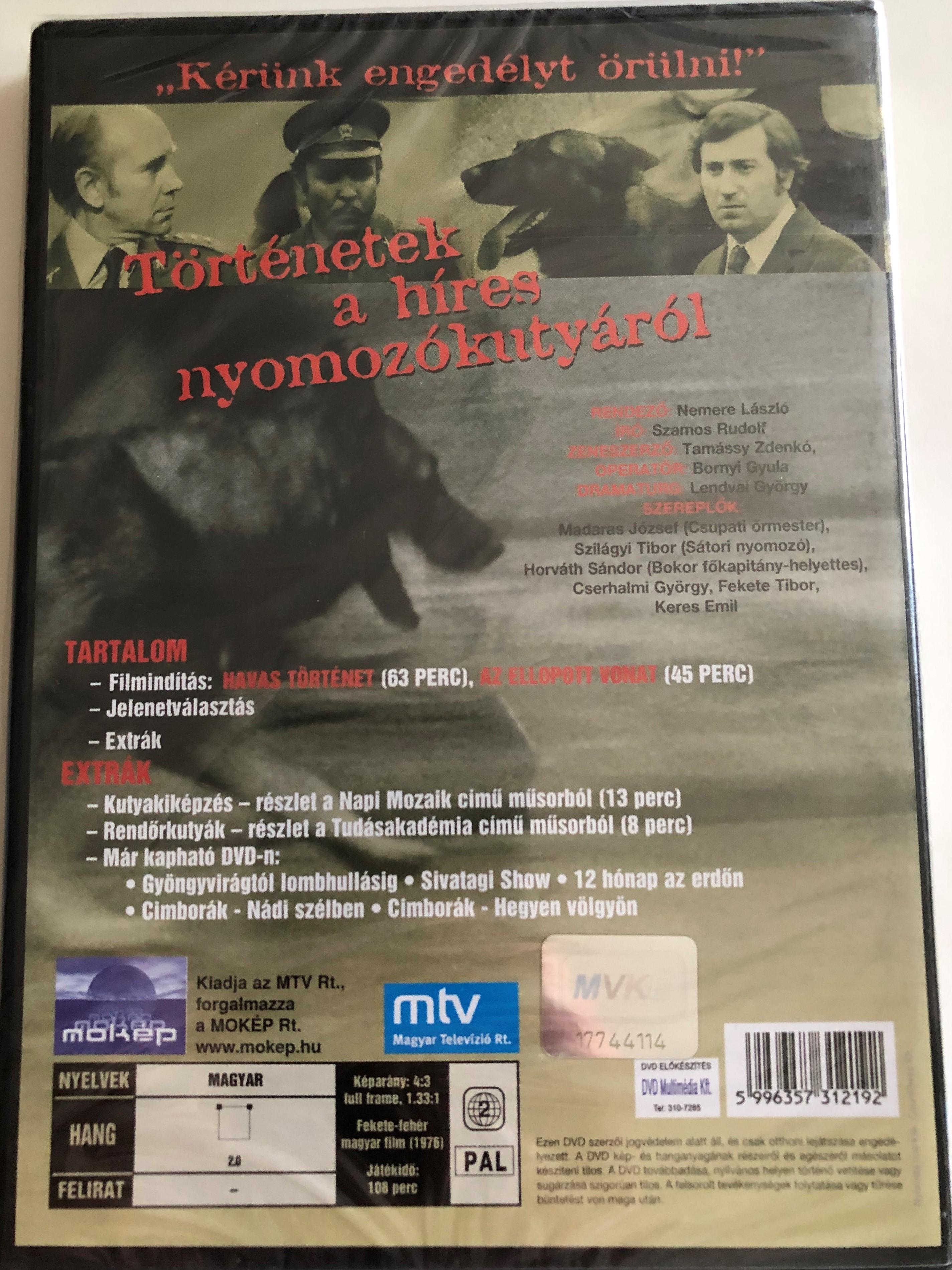 -k-ntor-2.-dvd-1976-directed-by-nemere-l-szl-starring-madaras-j-zsef-szil-gyi-tibor-2-.jpg