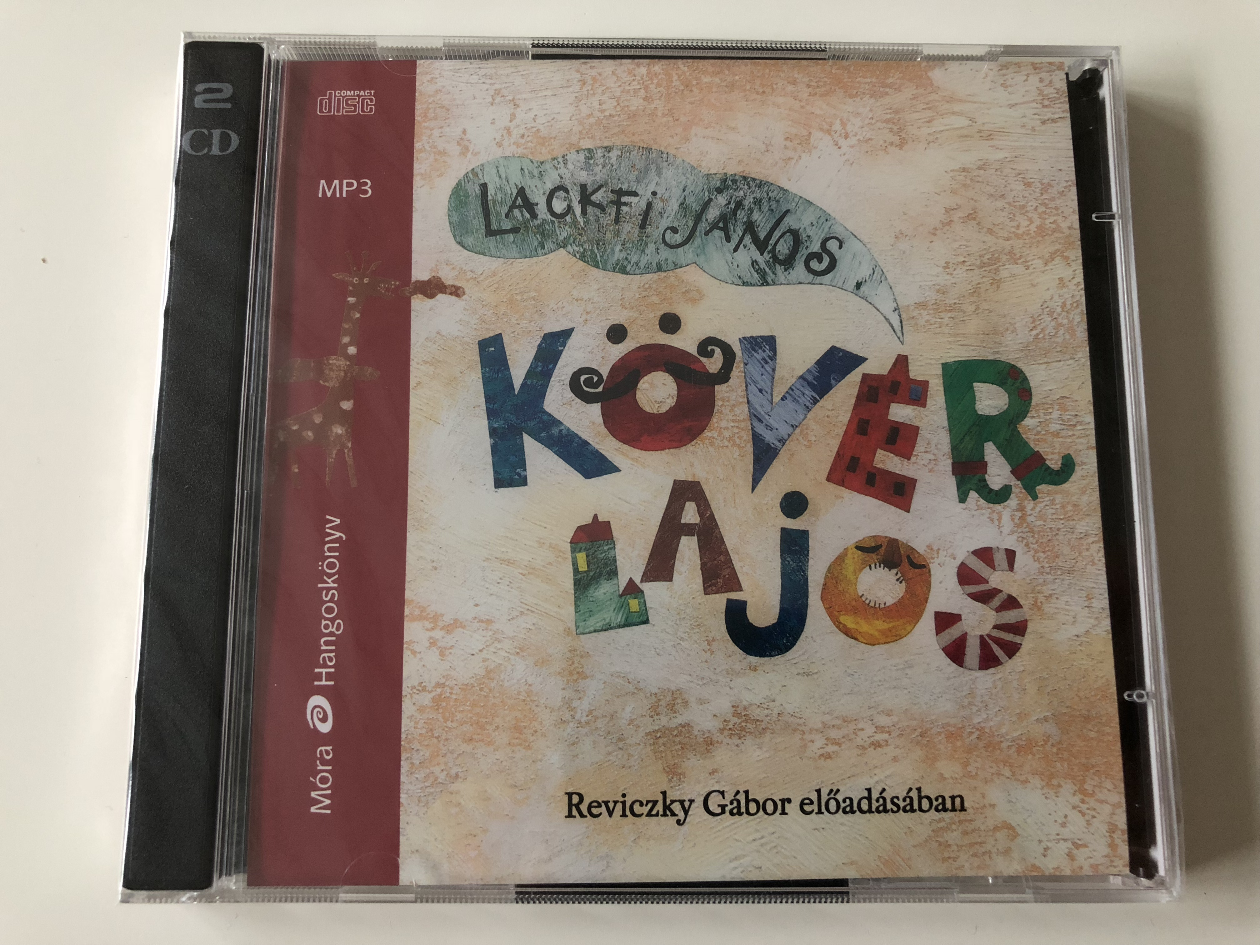 -k-v-r-lajos-by-lackfi-j-nos-hungarian-language-mp3-audio-book-read-by-reviczky-g-bor-m-ra-k-nyvkiad-2015-2x-mp3-cd-2-.jpg