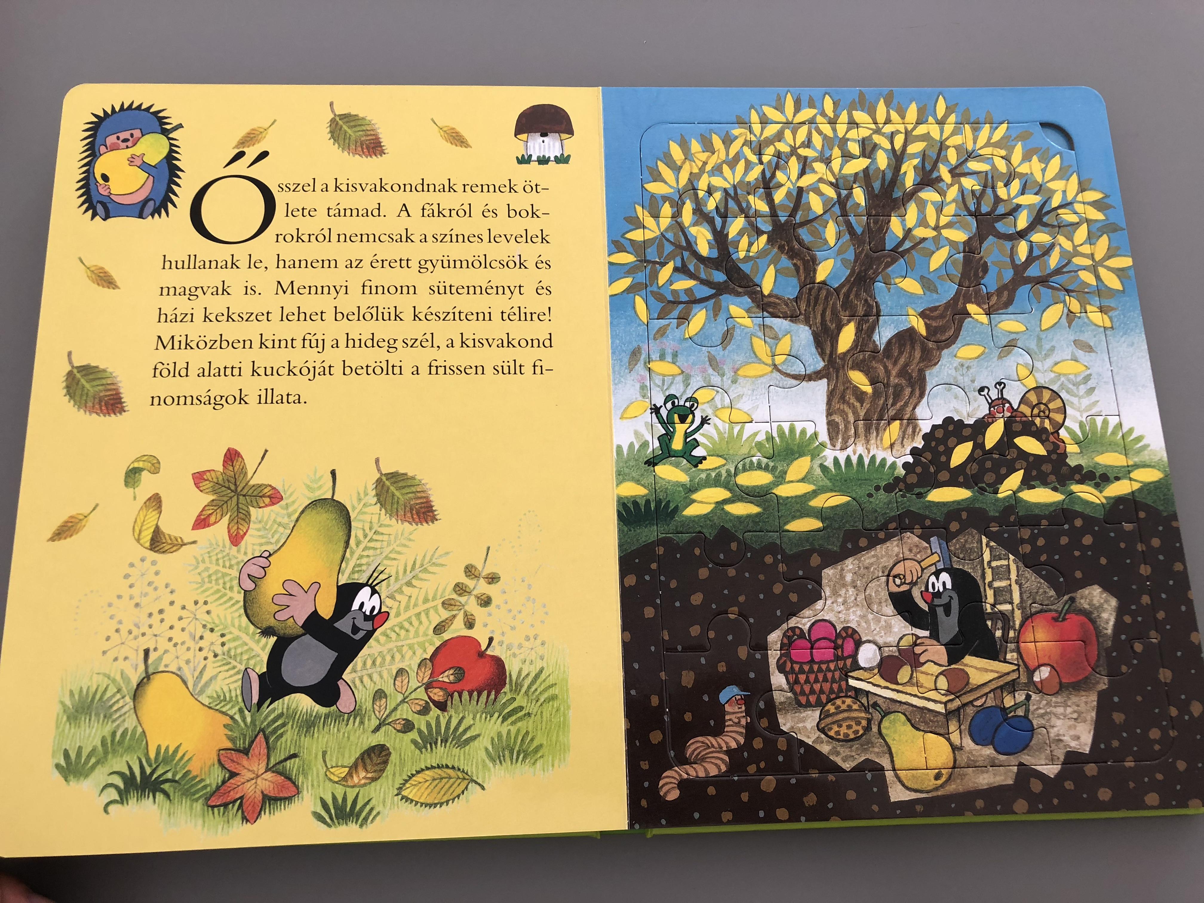 -kisvakond-j-tszik-kirak-sk-nyv-puzzlebook-zden-k-miler-der-kleine-maulwurf-has-5-puzzle-activity-pages-beautiful-full-color-krtek-the-mole-5-.jpg