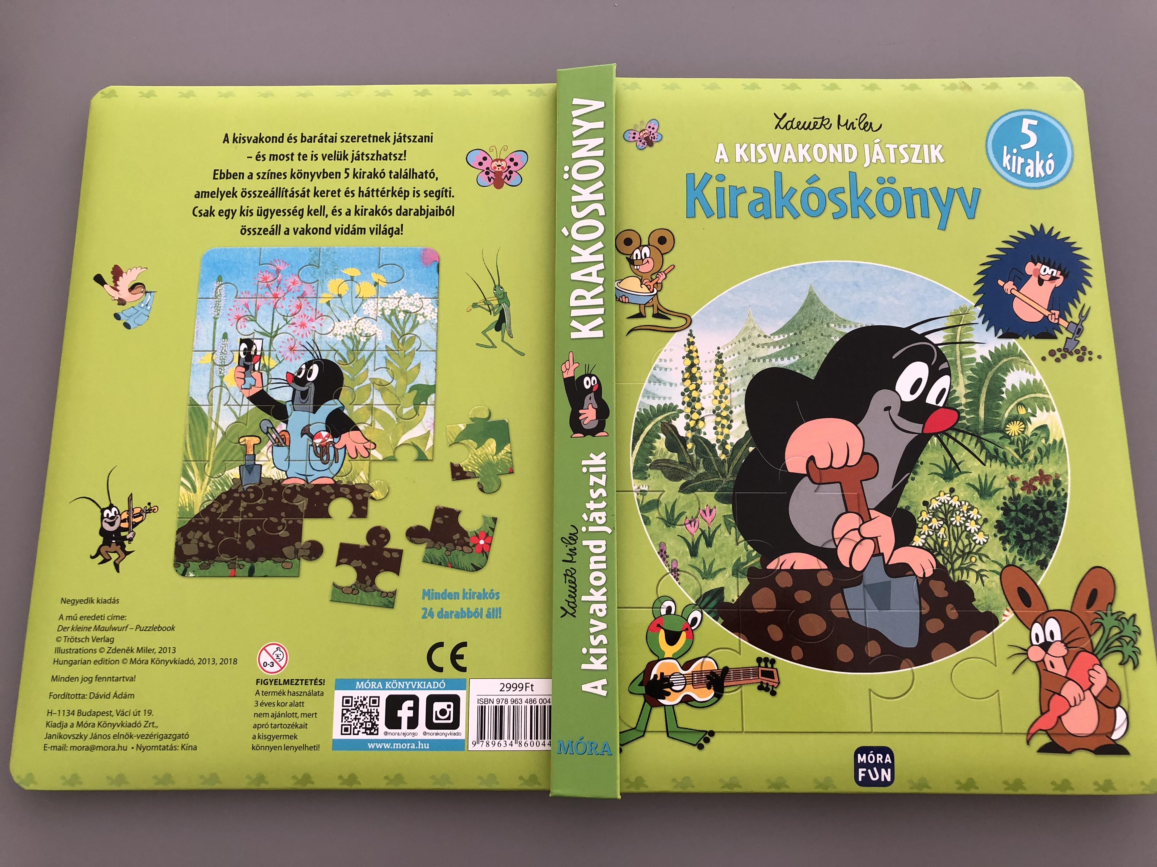 -kisvakond-j-tszik-kirak-sk-nyv-puzzlebook-zden-k-miler-der-kleine-maulwurf-has-5-puzzle-activity-pages-beautiful-full-color-krtek-the-mole-8-.jpg