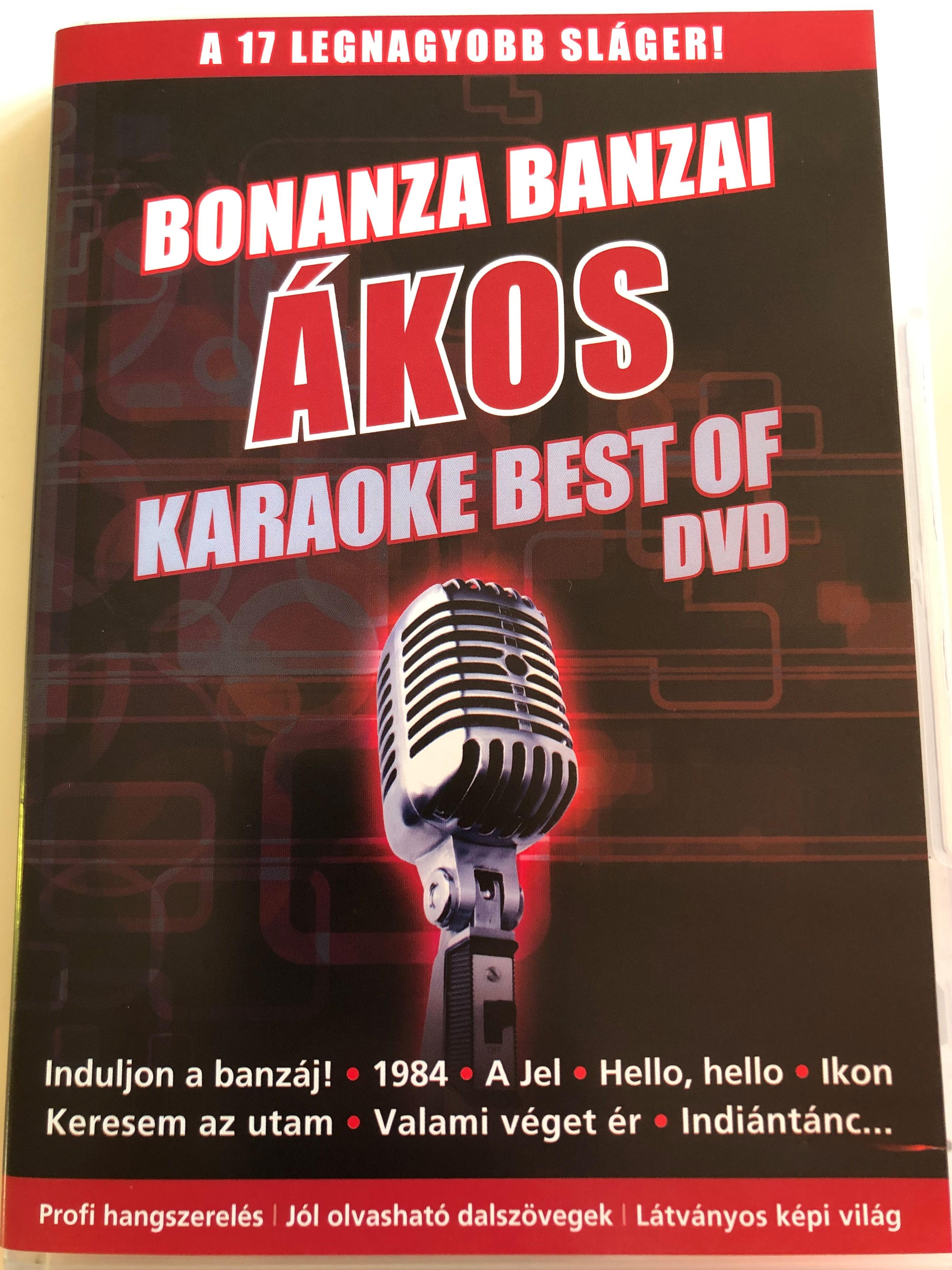 -kos-karaoke-best-of-dvd-2012-bonanza-banzai-a-17-legnagyobb-sl-ger-1.jpg