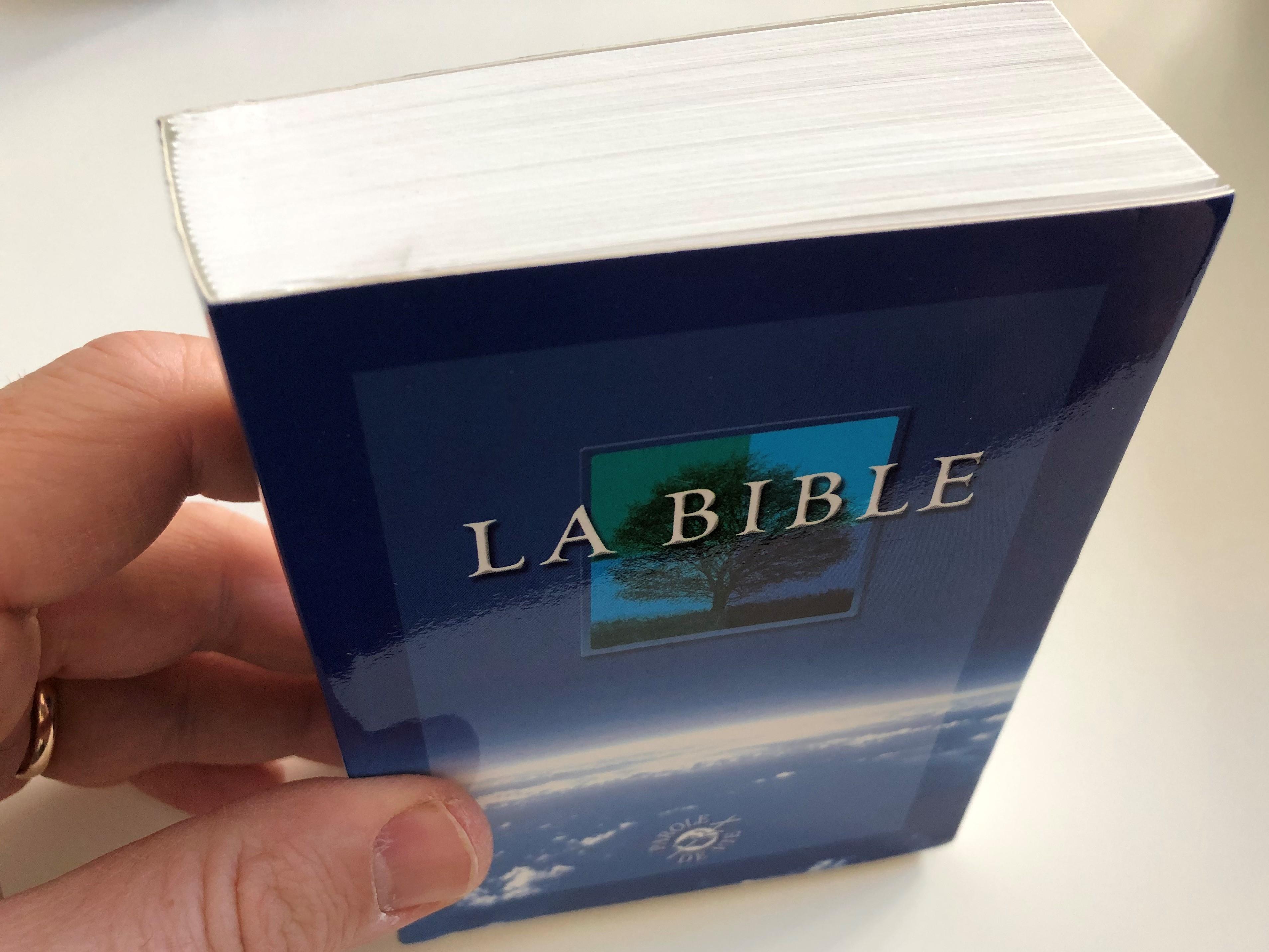 -la-bible-parole-de-vie-french-language-word-of-life-bible-ancien-testament-et-nouveau-testament-3-.jpg
