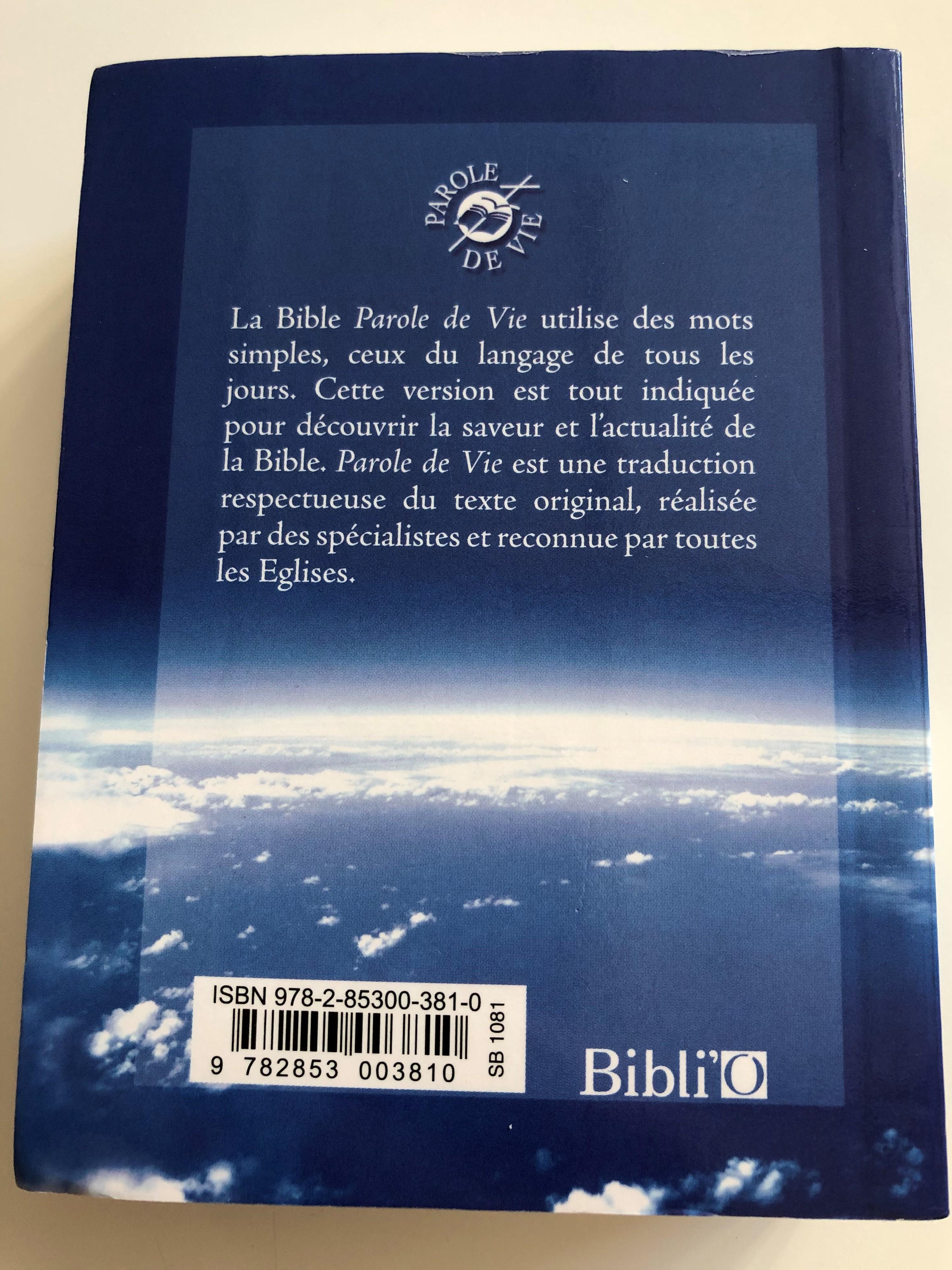 -la-bible-parole-de-vie-french-language-word-of-life-bible-ancien-testament-et-nouveau-testament-5-.jpg