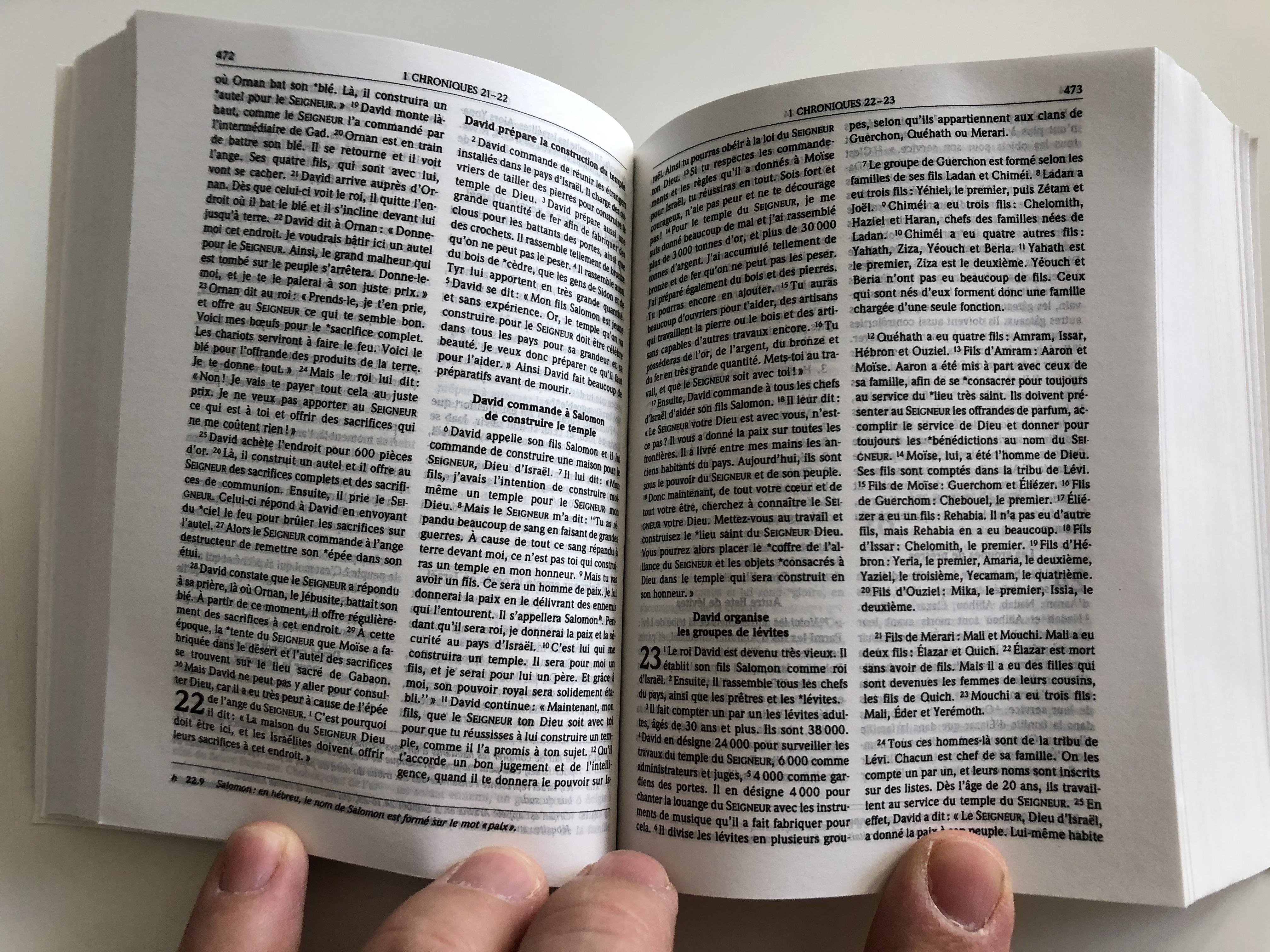-la-bible-parole-de-vie-french-language-word-of-life-bible-ancien-testament-et-nouveau-testament-8-.jpg
