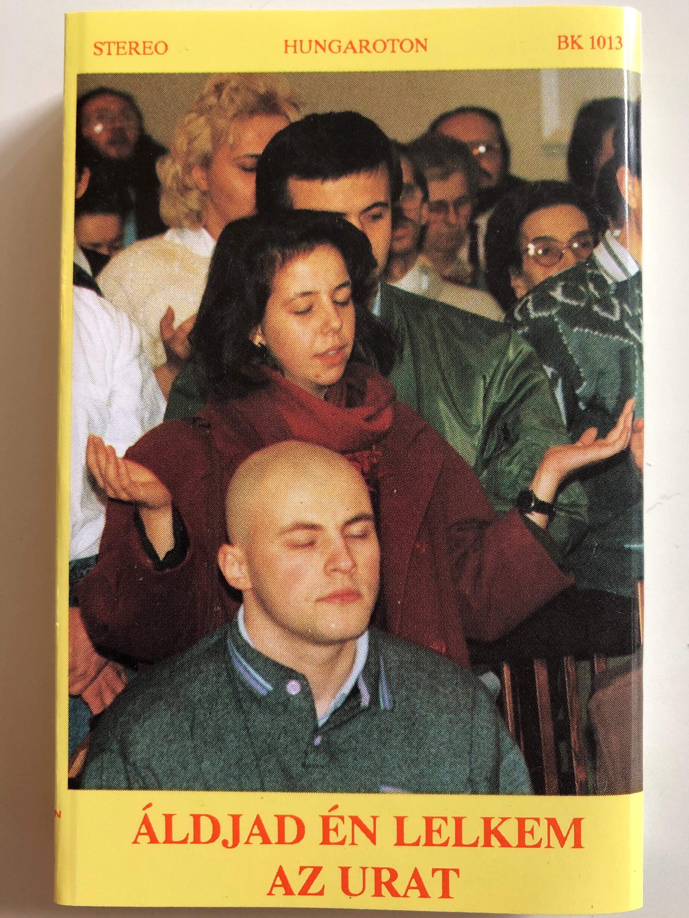-ldjad-n-lelkem-az-urat-emmausz-katolikus-karizmatikus-k-z-ss-g-nek-s-zenekara-hungaroton-cassette-stereo-bk-1013-1-.jpg