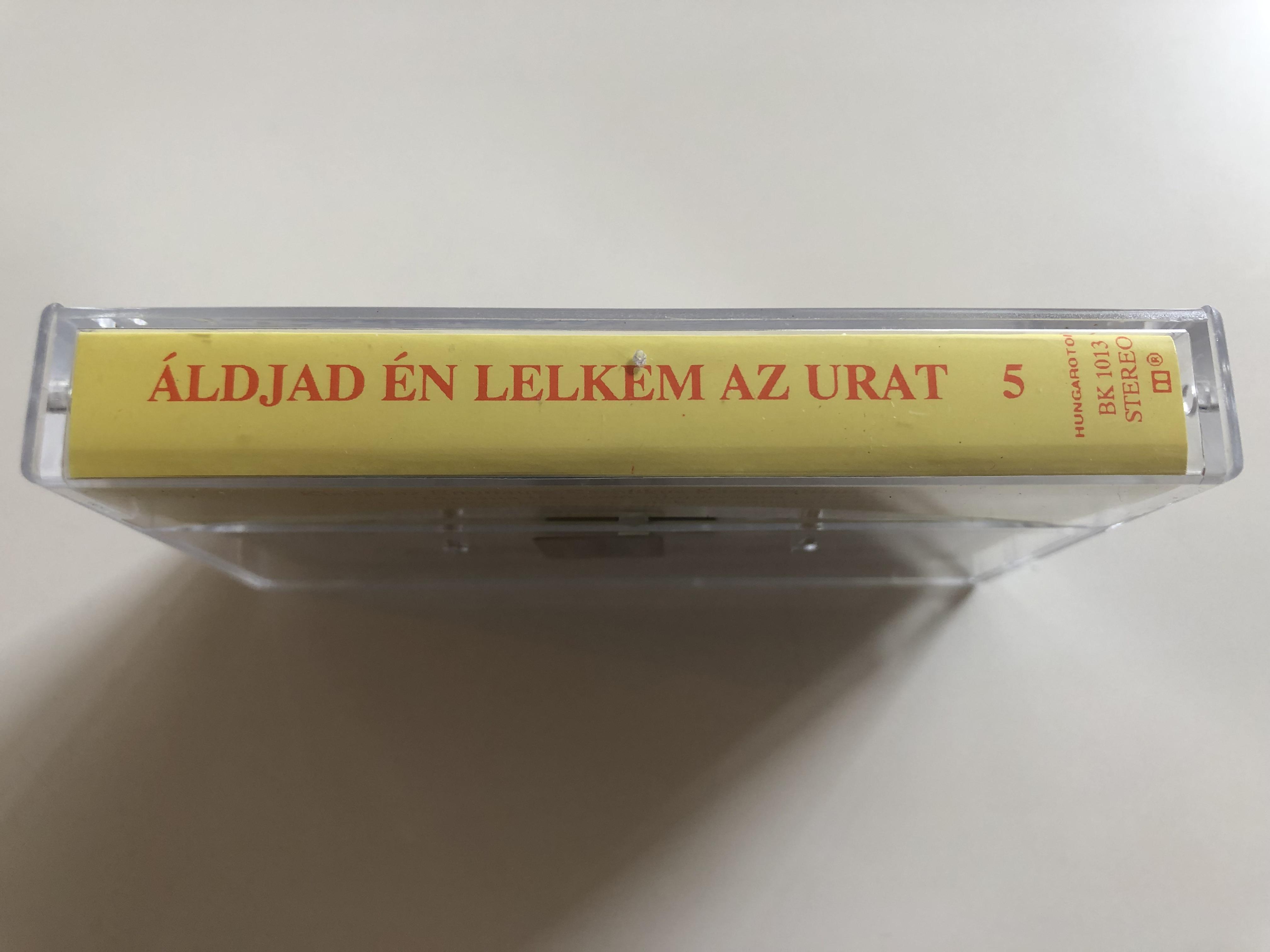 -ldjad-n-lelkem-az-urat-emmausz-katolikus-karizmatikus-k-z-ss-g-nek-s-zenekara-hungaroton-cassette-stereo-bk-1013-4-.jpg