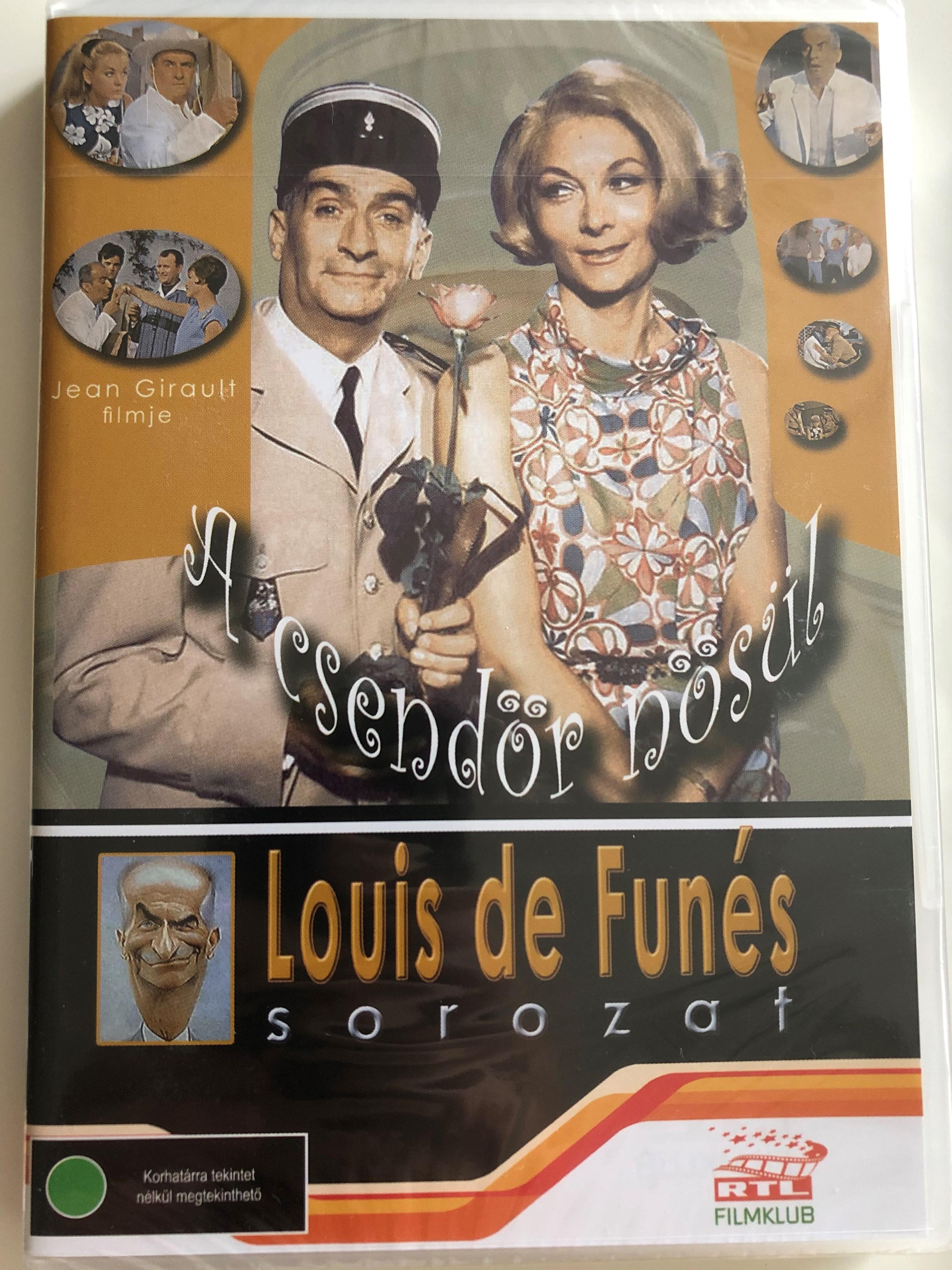 -le-gendarme-se-marie-dvd-1968-a-csend-r-n-s-l-the-gendarme-gets-married-directed-by-jean-girault-starring-louis-de-fun-s-claude-gensac-michel-galabru-louis-de-fun-s-sorozat-disc-2-1-.jpg