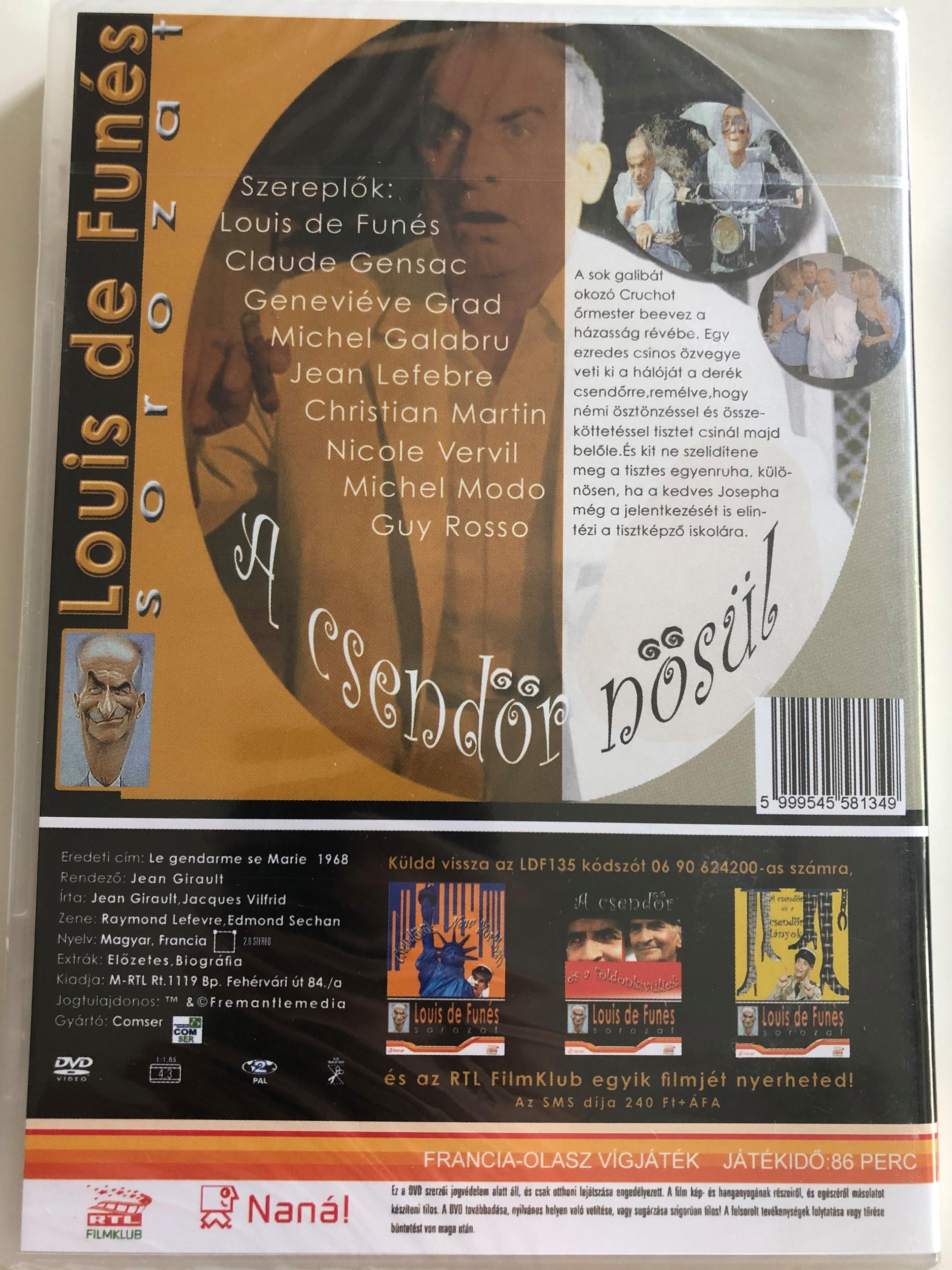 -le-gendarme-se-marie-dvd-1968-a-csend-r-n-s-l-the-gendarme-gets-married-directed-by-jean-girault-starring-louis-de-fun-s-claude-gensac-michel-galabru-louis-de-fun-s-sorozat-disc-2-2-.jpg