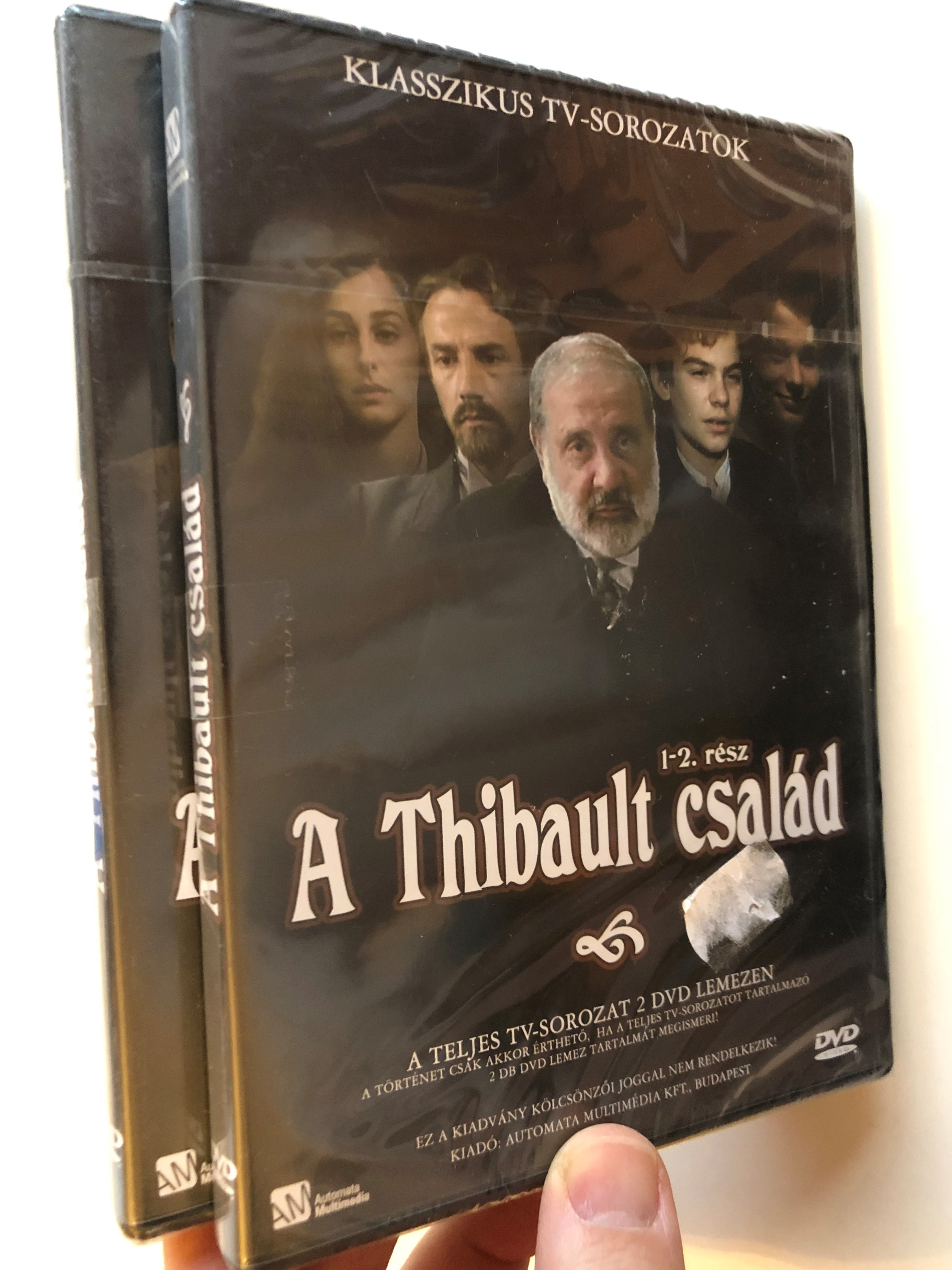 -les-thibault-dvd-2003-a-thibault-csal-d-directed-by-jean-daniel-verhaeghe-starring-jean-yanne-jean-pierre-lorit-geordy-monfil-didier-bezace-french-tv-miniseries-516752004-.jpg