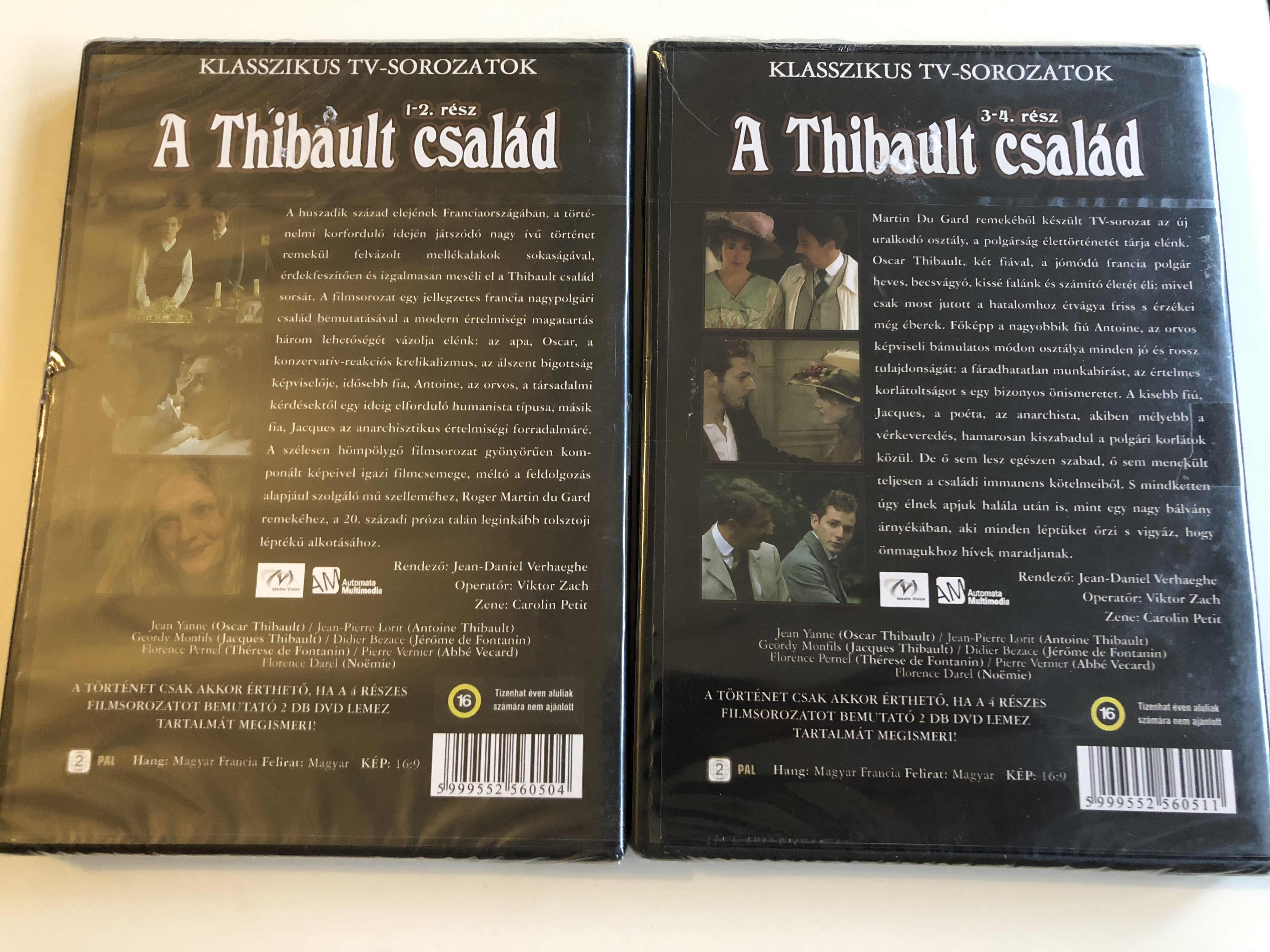 -les-thibault-dvd-2003-a-thibault-csal-d-directed-by-jean-daniel-verhaeghe-starring-jean-yanne-jean-pierre-lorit-geordy-monfil-didier-bezace-french-tv-miniseries-516752007-.jpg