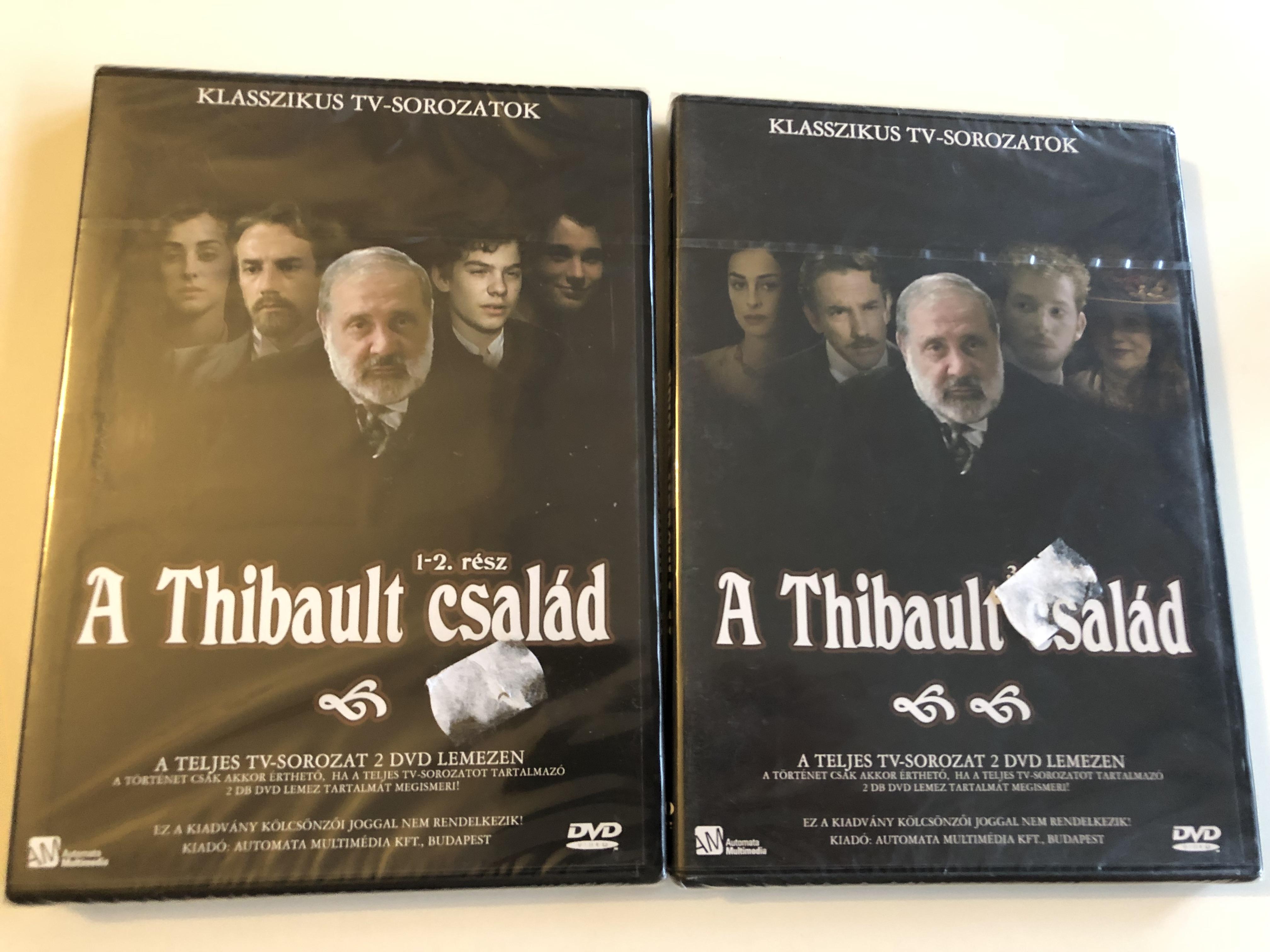 -les-thibault-dvd-2003-a-thibault-csal-d-directed-by-jean-daniel-verhaeghe-starring-jean-yanne-jean-pierre-lorit-geordy-monfil-didier-bezace-french-tv-miniseries-5999552560504-.jpg