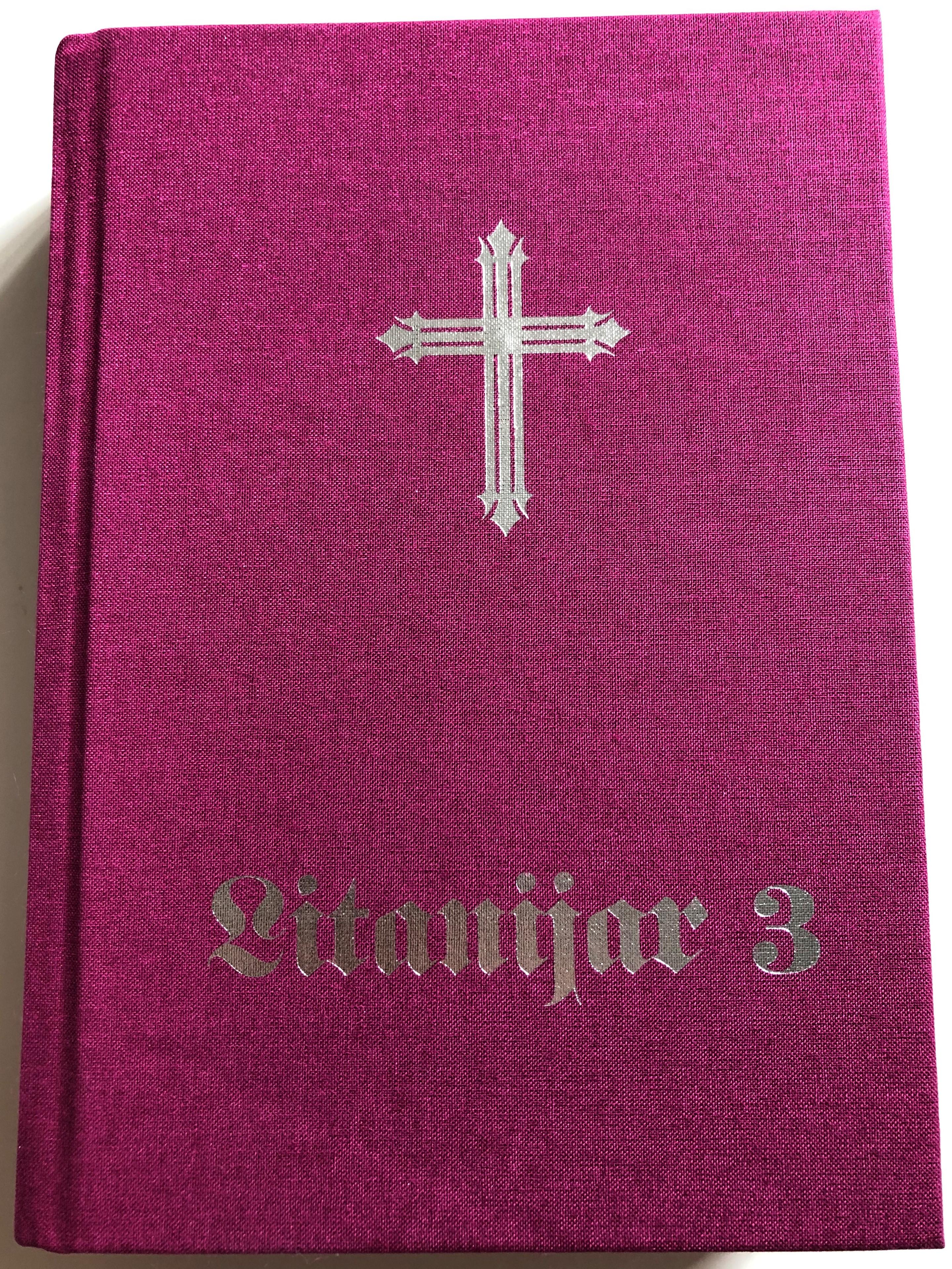 -litanijar-3-tre-e-dopunjeno-izdanje-croatian-language-catholic-litany-book-1.jpg