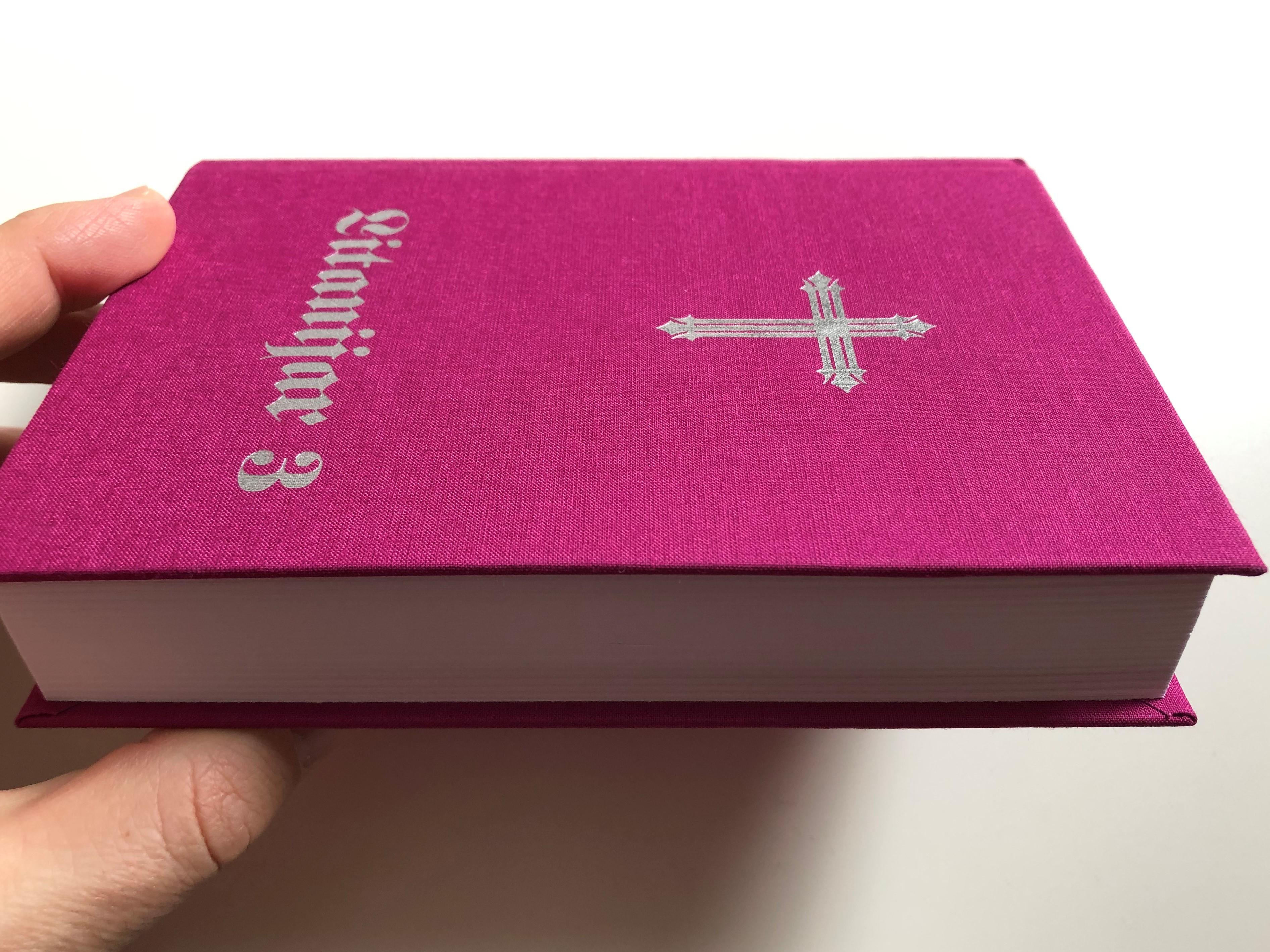 -litanijar-3-tre-e-dopunjeno-izdanje-croatian-language-catholic-litany-book-15.jpg