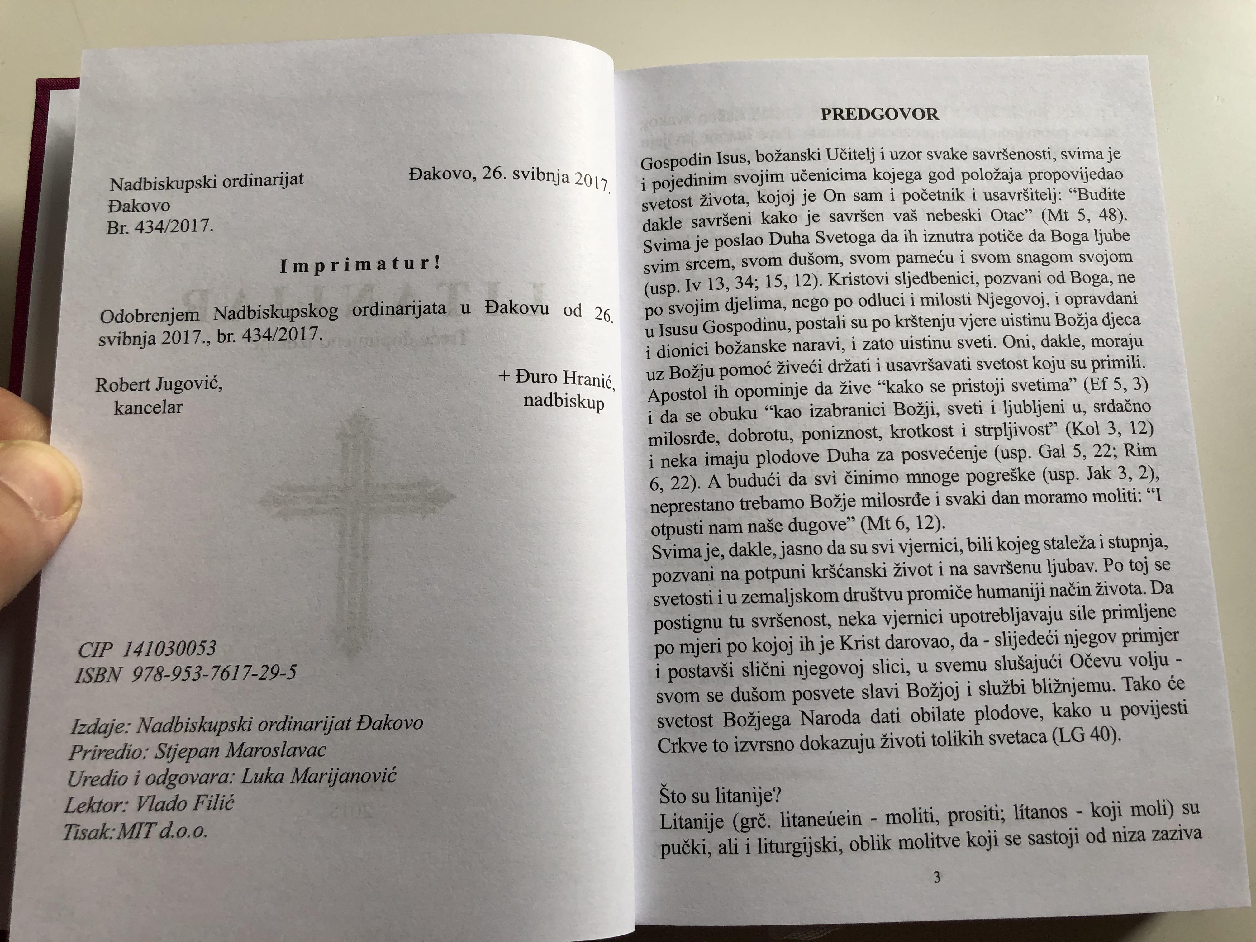 -litanijar-3-tre-e-dopunjeno-izdanje-croatian-language-catholic-litany-book-4.jpg