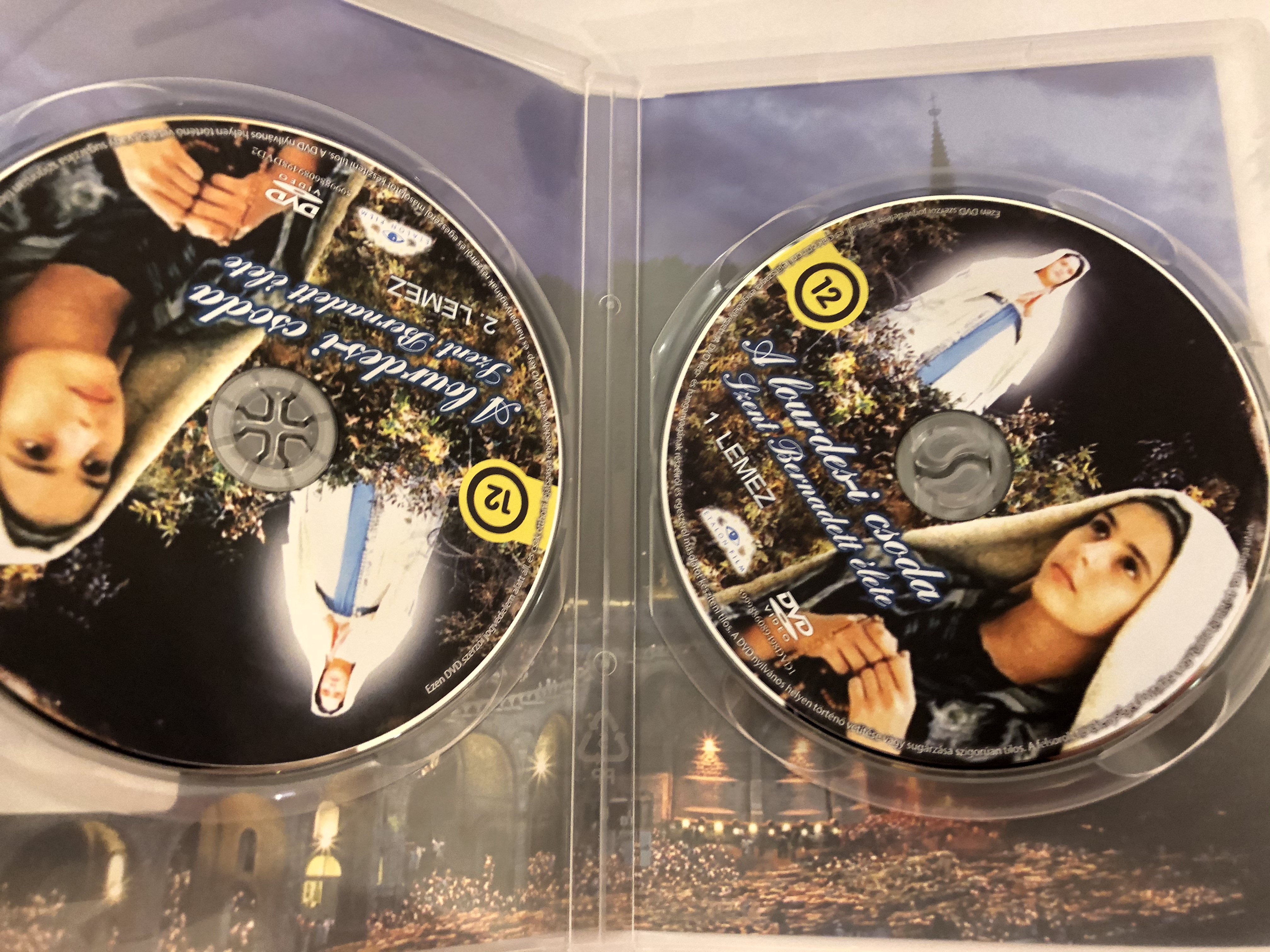 -lourdes-2xdvd-2000-a-lourdes-i-csoda-szent-bernadett-lete-3.jpg