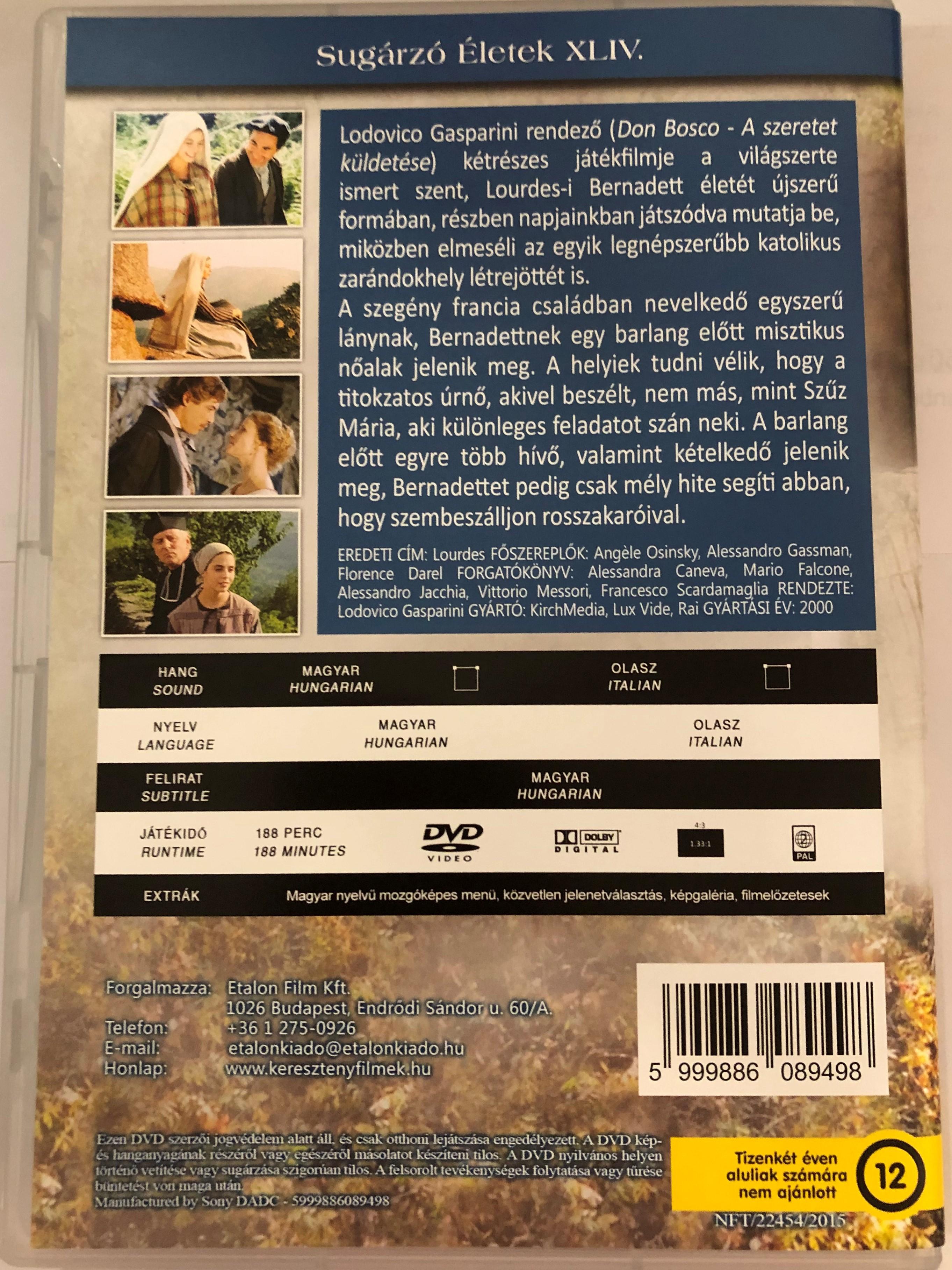 -lourdes-2xdvd-2000-a-lourdes-i-csoda-szent-bernadett-lete-4.jpg