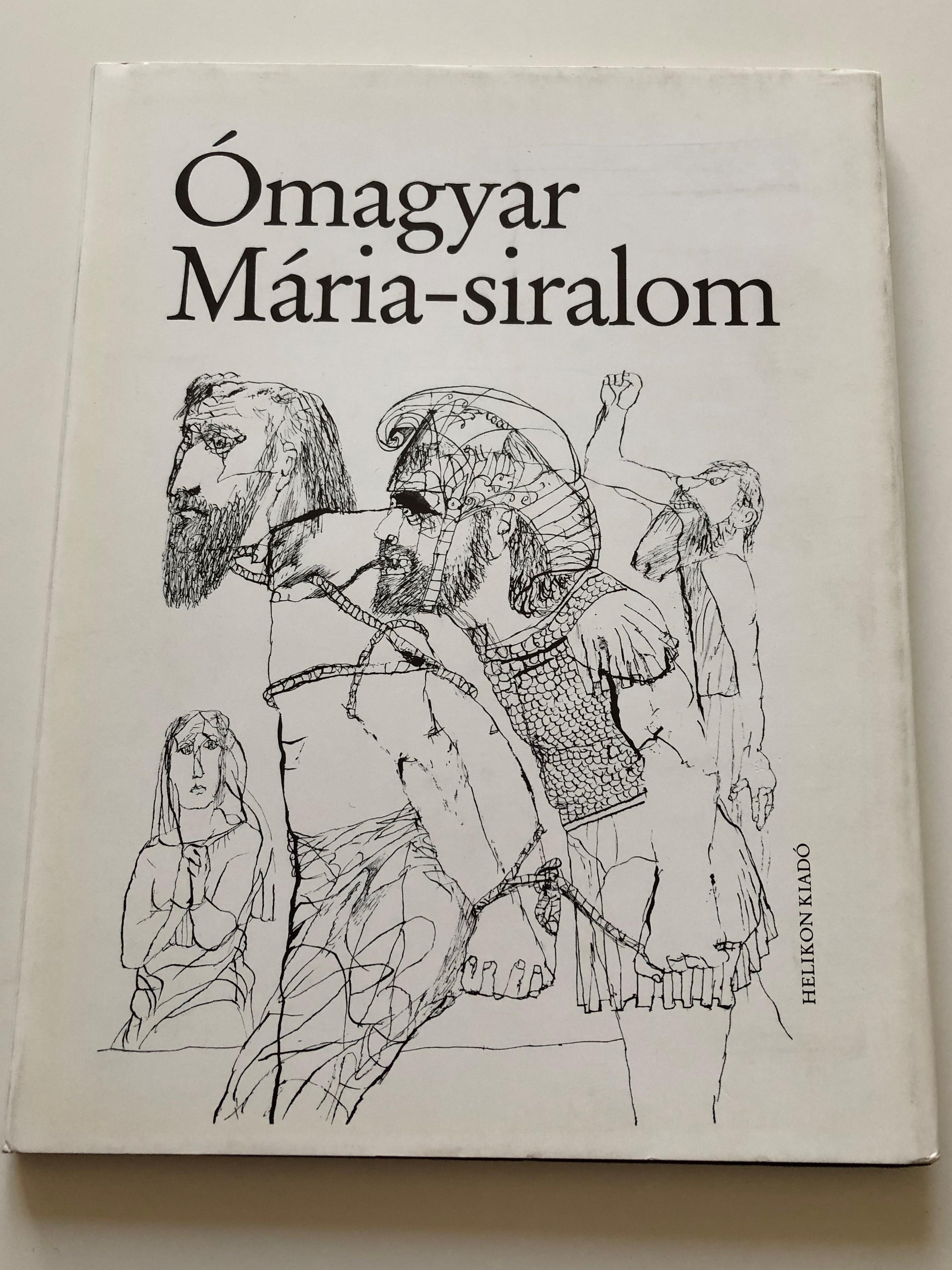 -magyar-m-ria-siralom-the-lamentations-of-mary-1.jpg