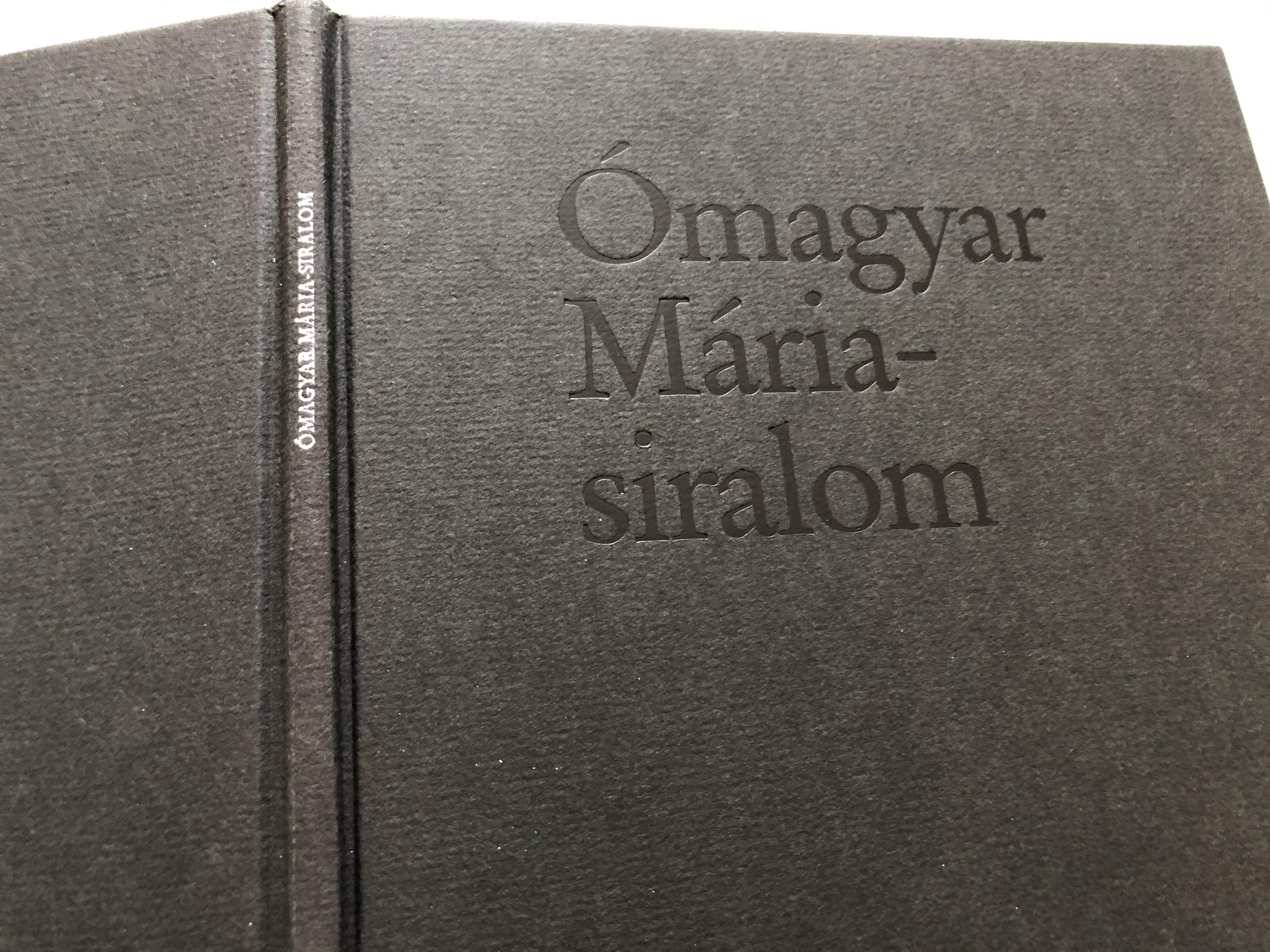 -magyar-m-ria-siralom-the-lamentations-of-mary-21.jpg