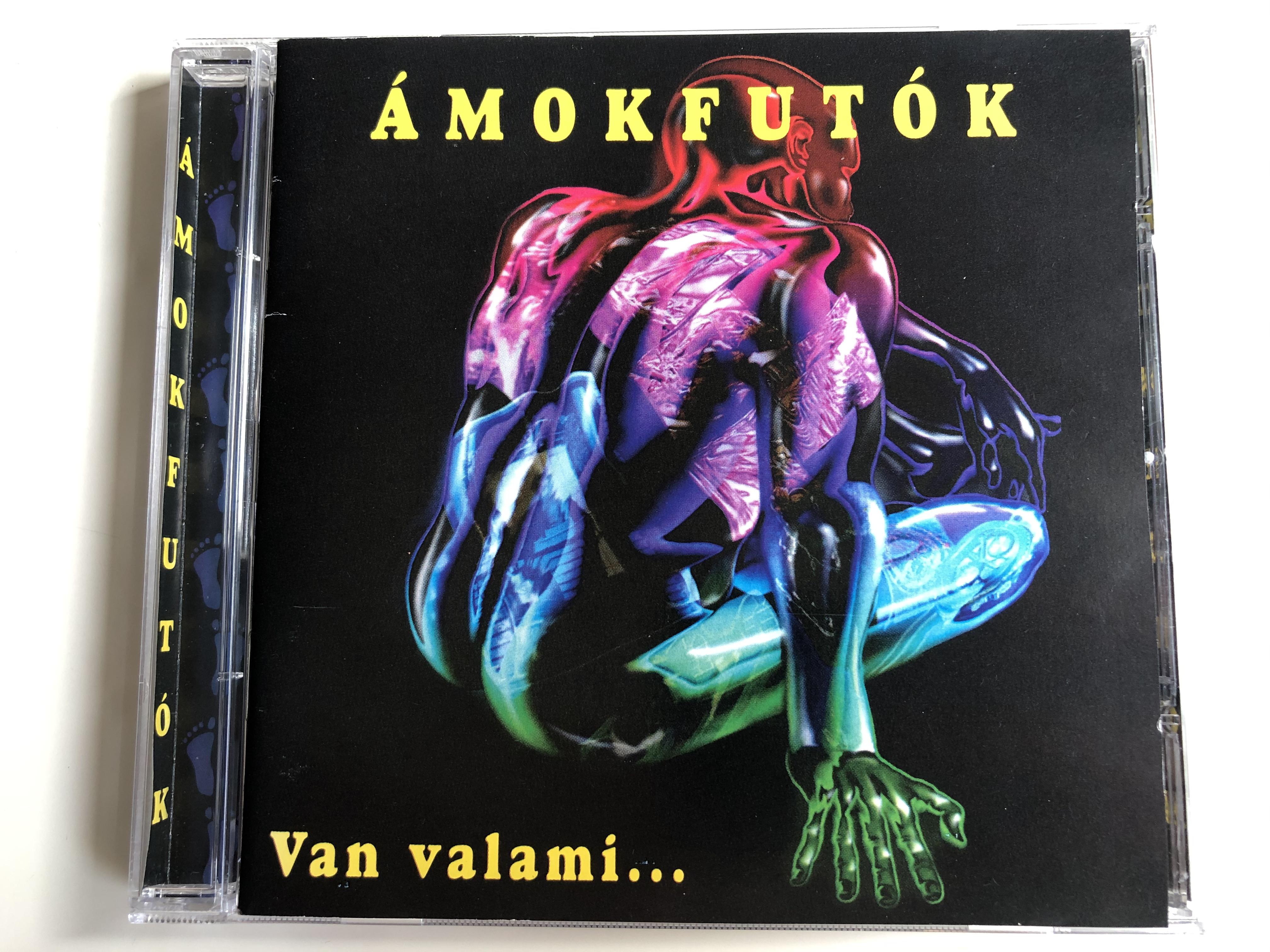 -mokfut-k-van-valami...-magneoton-audio-cd-1997-3984-21270-2-1-.jpg