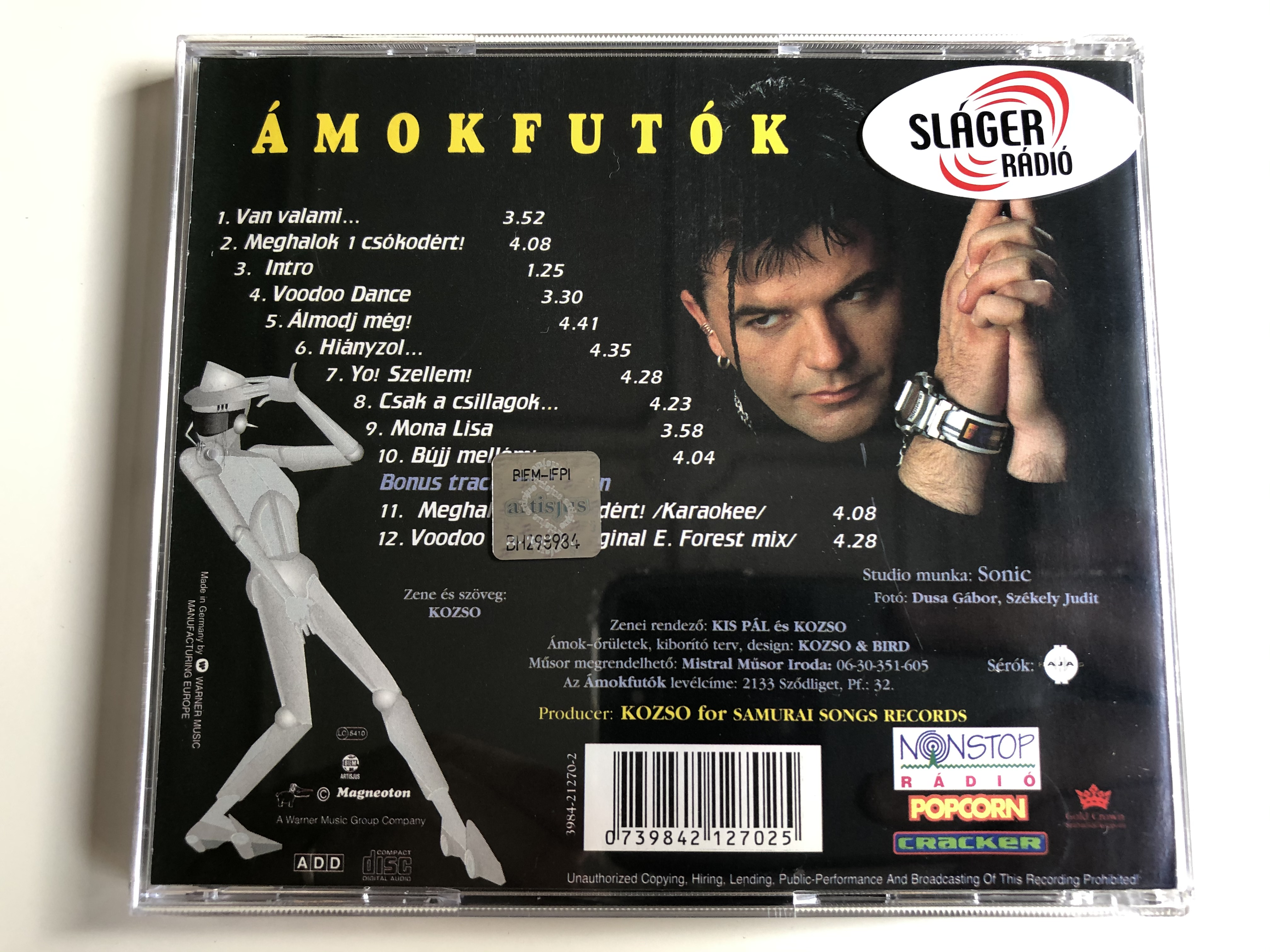 -mokfut-k-van-valami...-magneoton-audio-cd-1997-3984-21270-2-7-.jpg