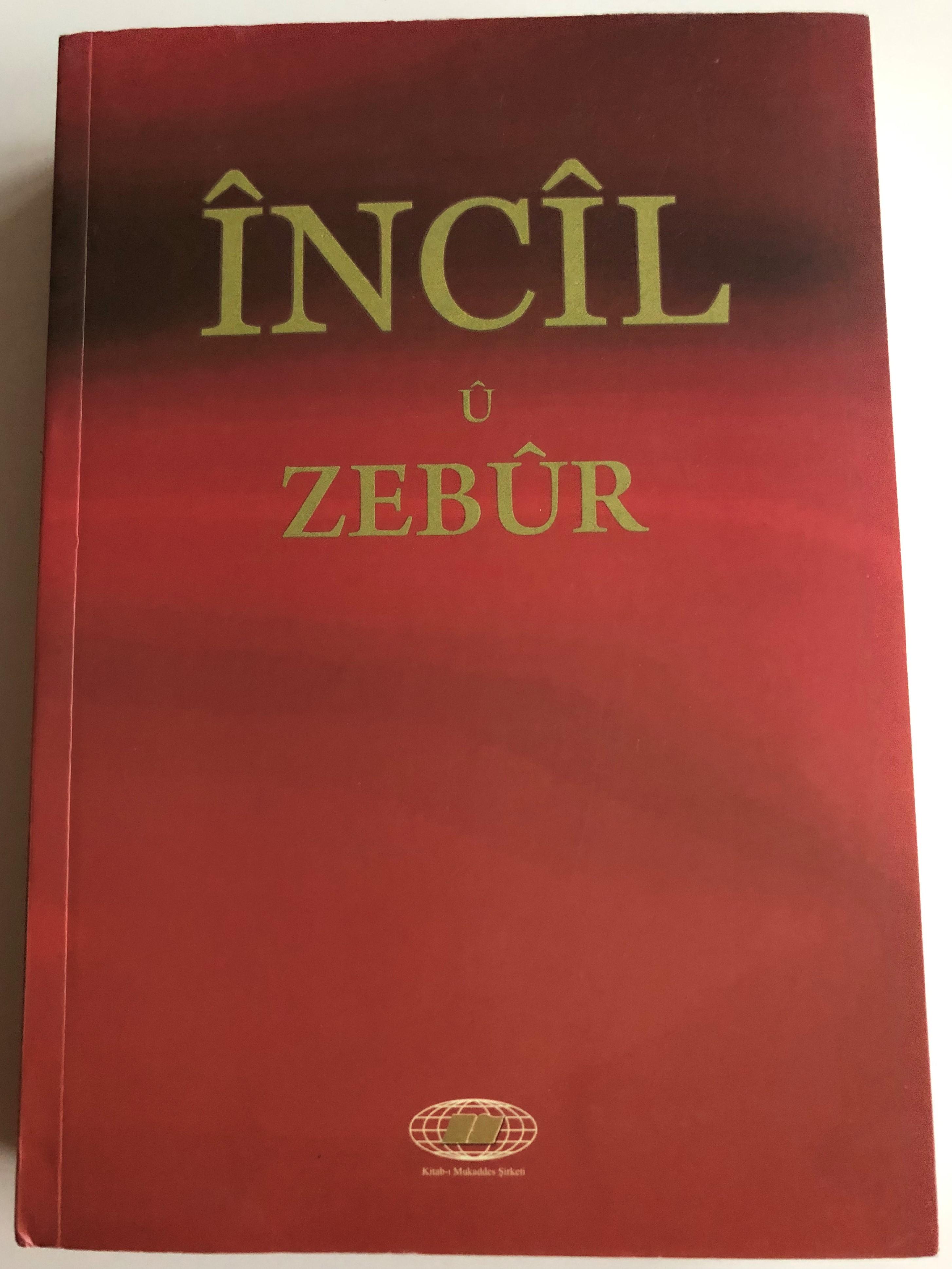 -nc-l-zeb-r-kurdish-new-testament-with-psalms-kurmanji-kitabi-mukaddes-sirketi-2015-1-.jpg