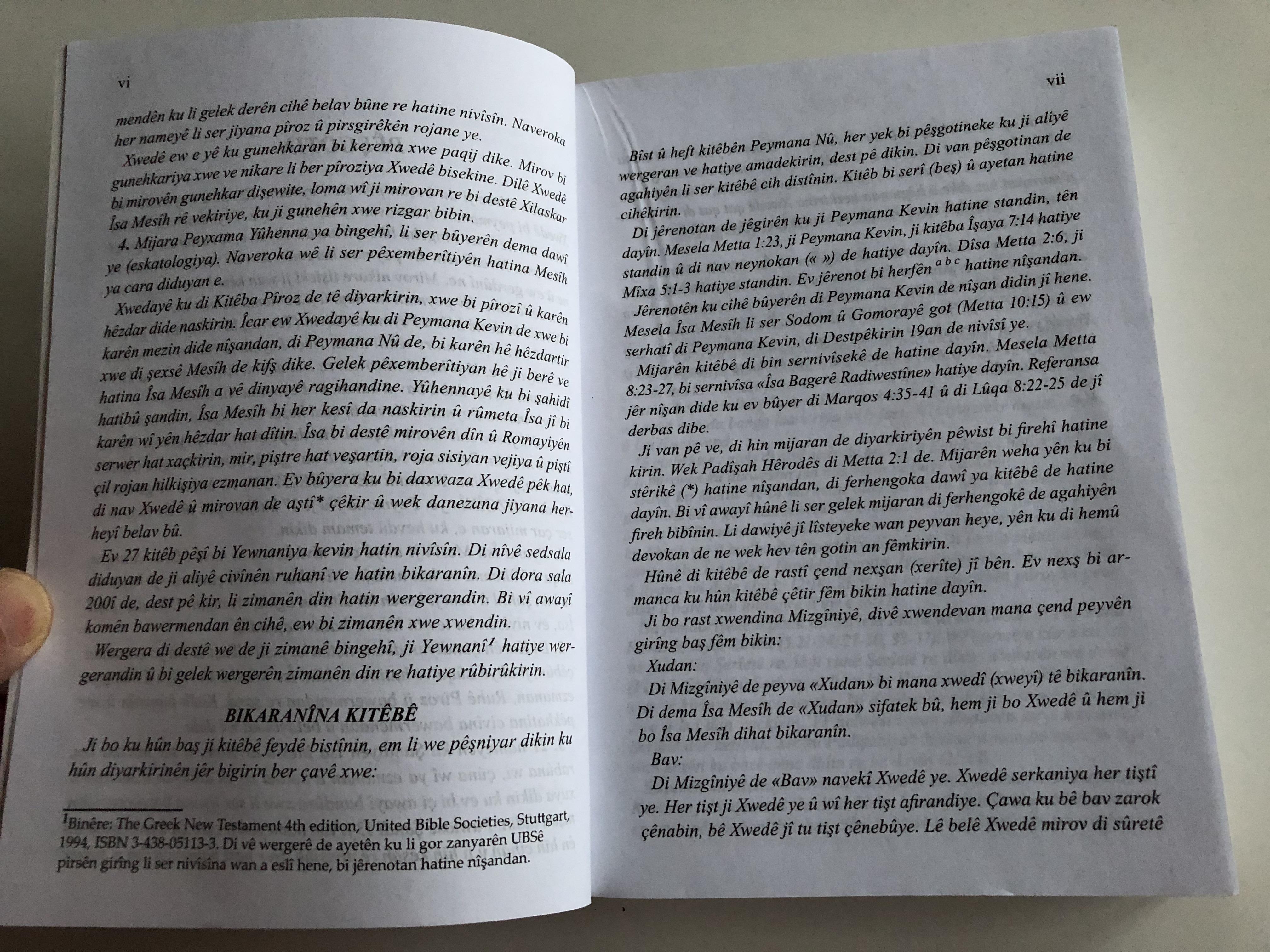 -nc-l-zeb-r-kurdish-new-testament-with-psalms-kurmanji-kitabi-mukaddes-sirketi-2015-5-.jpg
