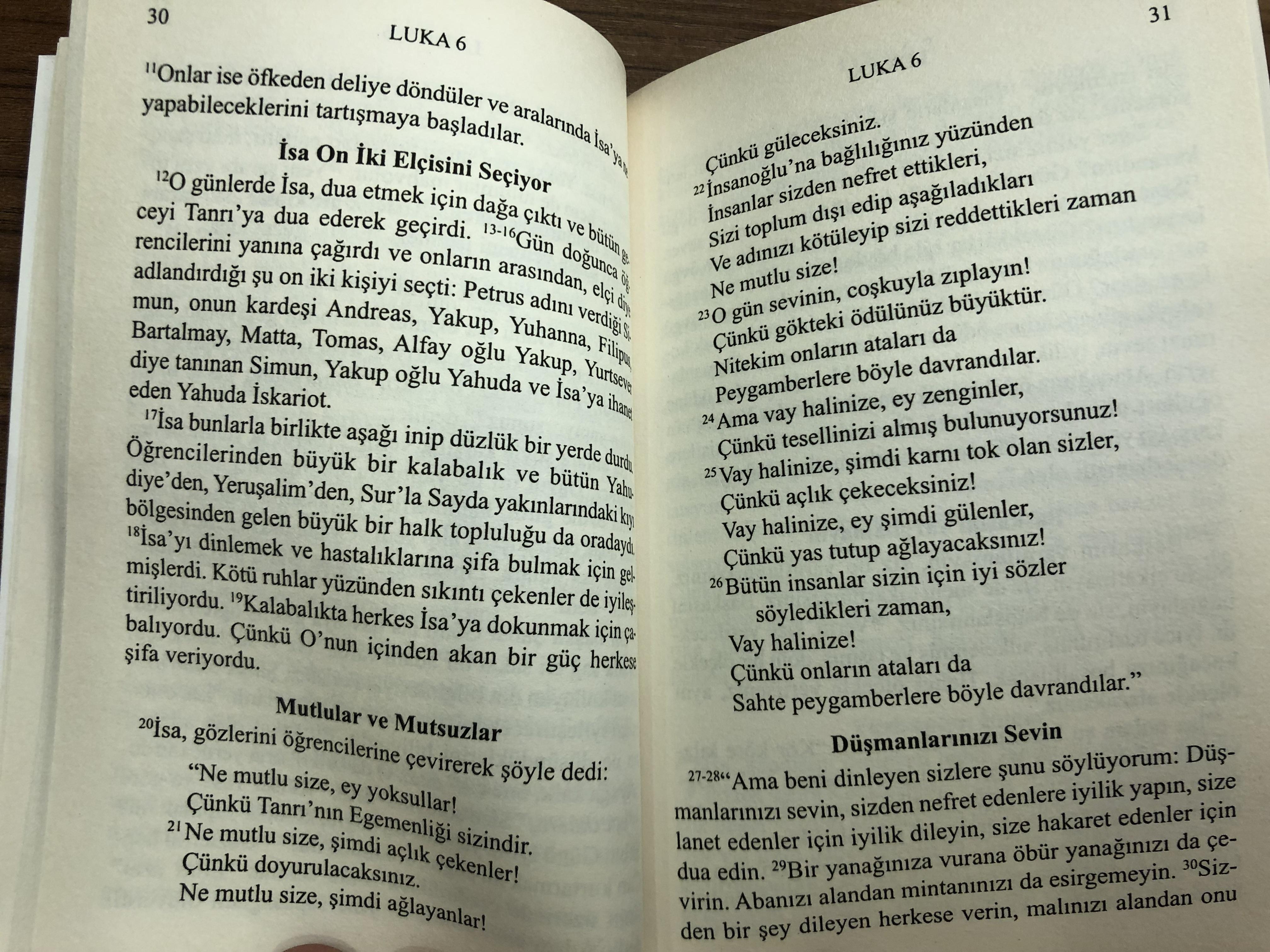 -ncil-luka-the-gospel-according-to-luke-in-turkish-language4.jpg
