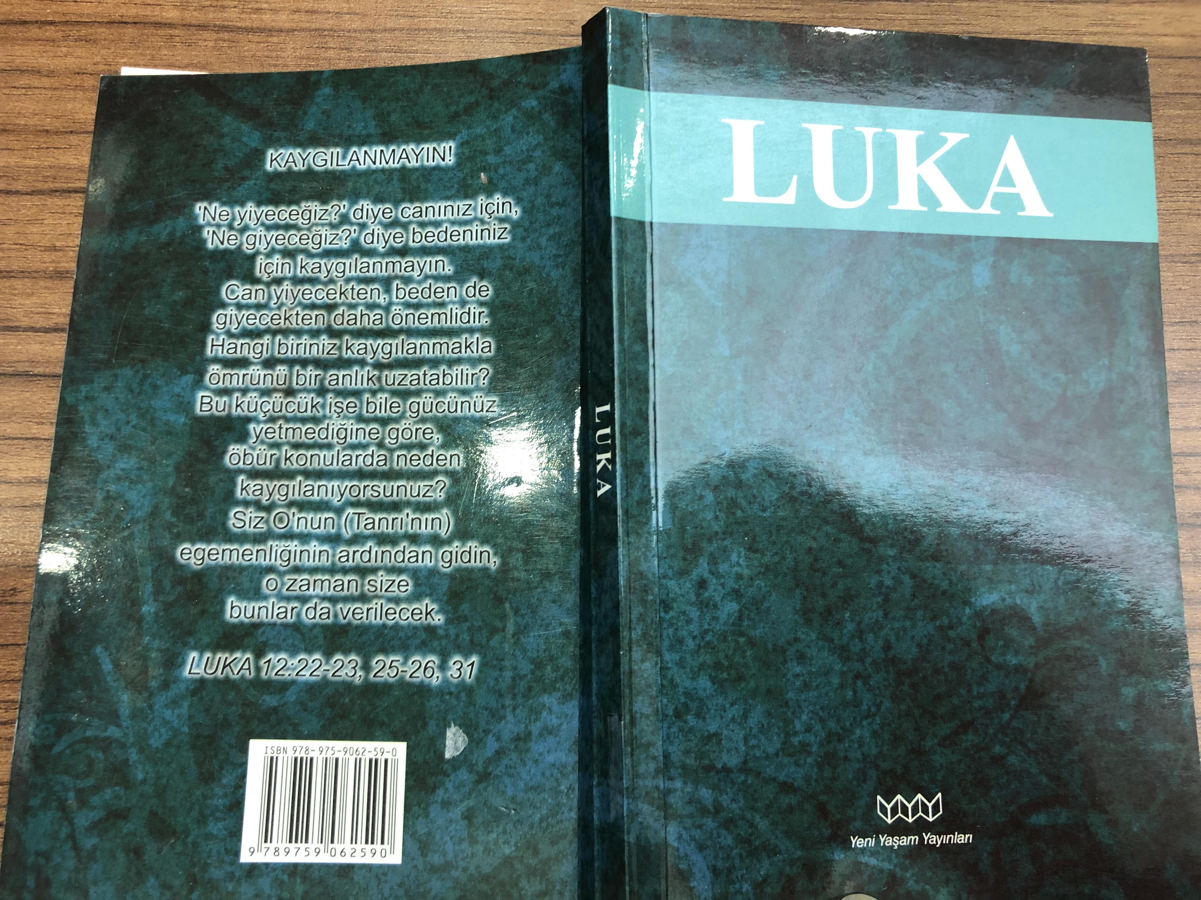 -ncil-luka-the-gospel-according-to-luke-in-turkish-language7.jpg