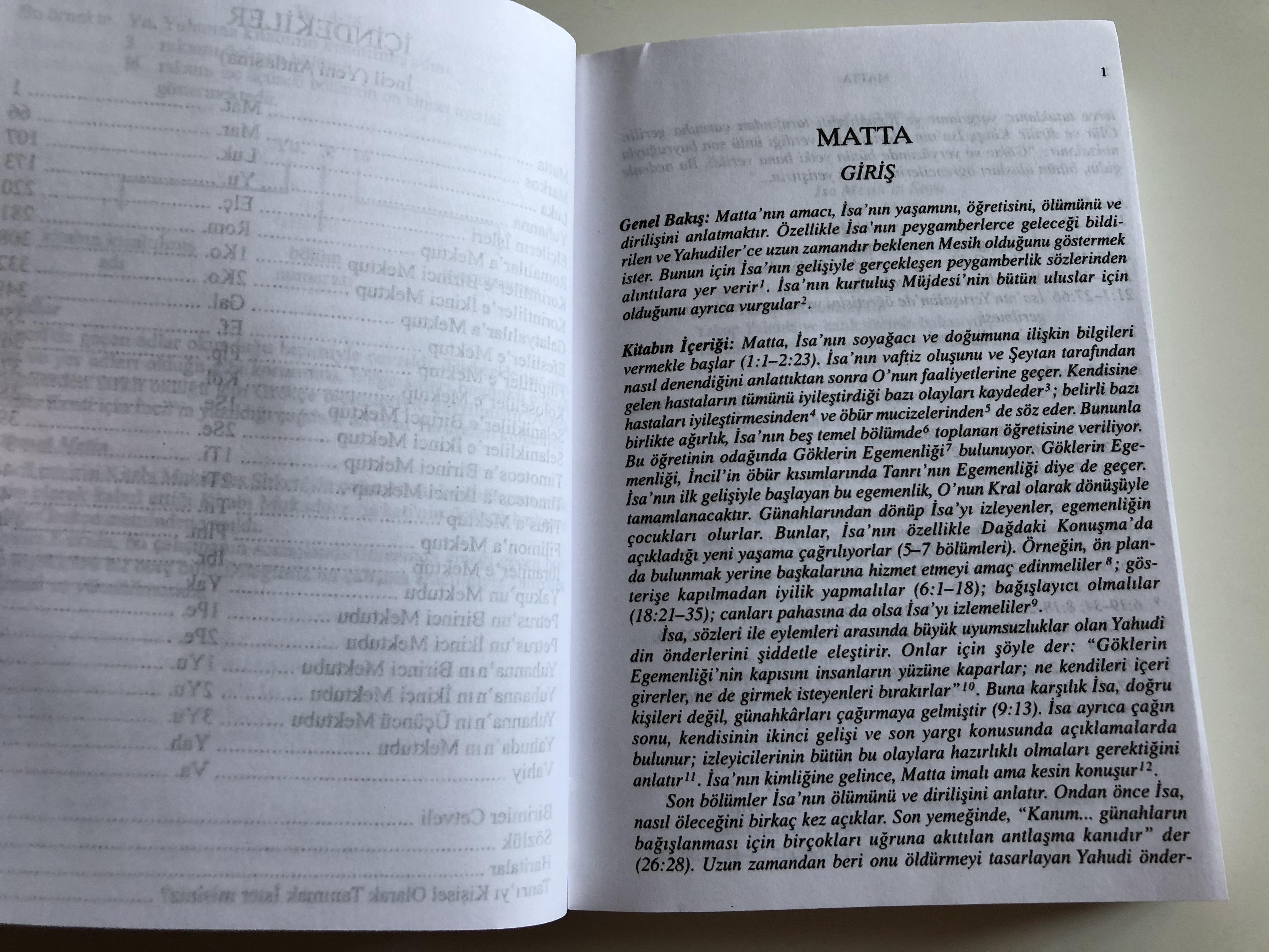 -ncil-m-jde-a-da-t-rk-e-evirisi-turkish-language-new-testament-6-.jpg
