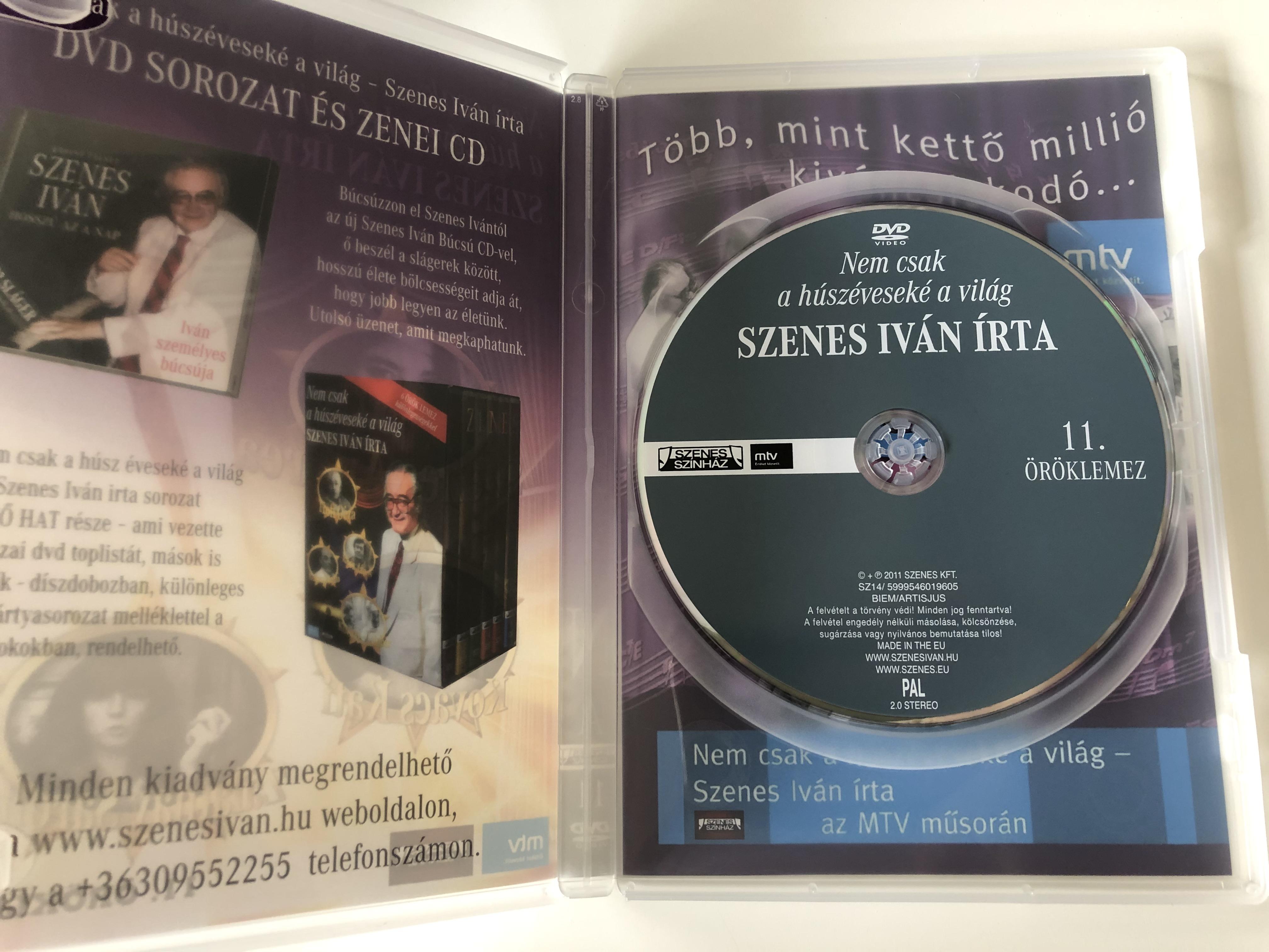 -nem-csak-a-h-sz-vesek-a-vil-g-dvd-2011-11.-r-klemez-2.jpg