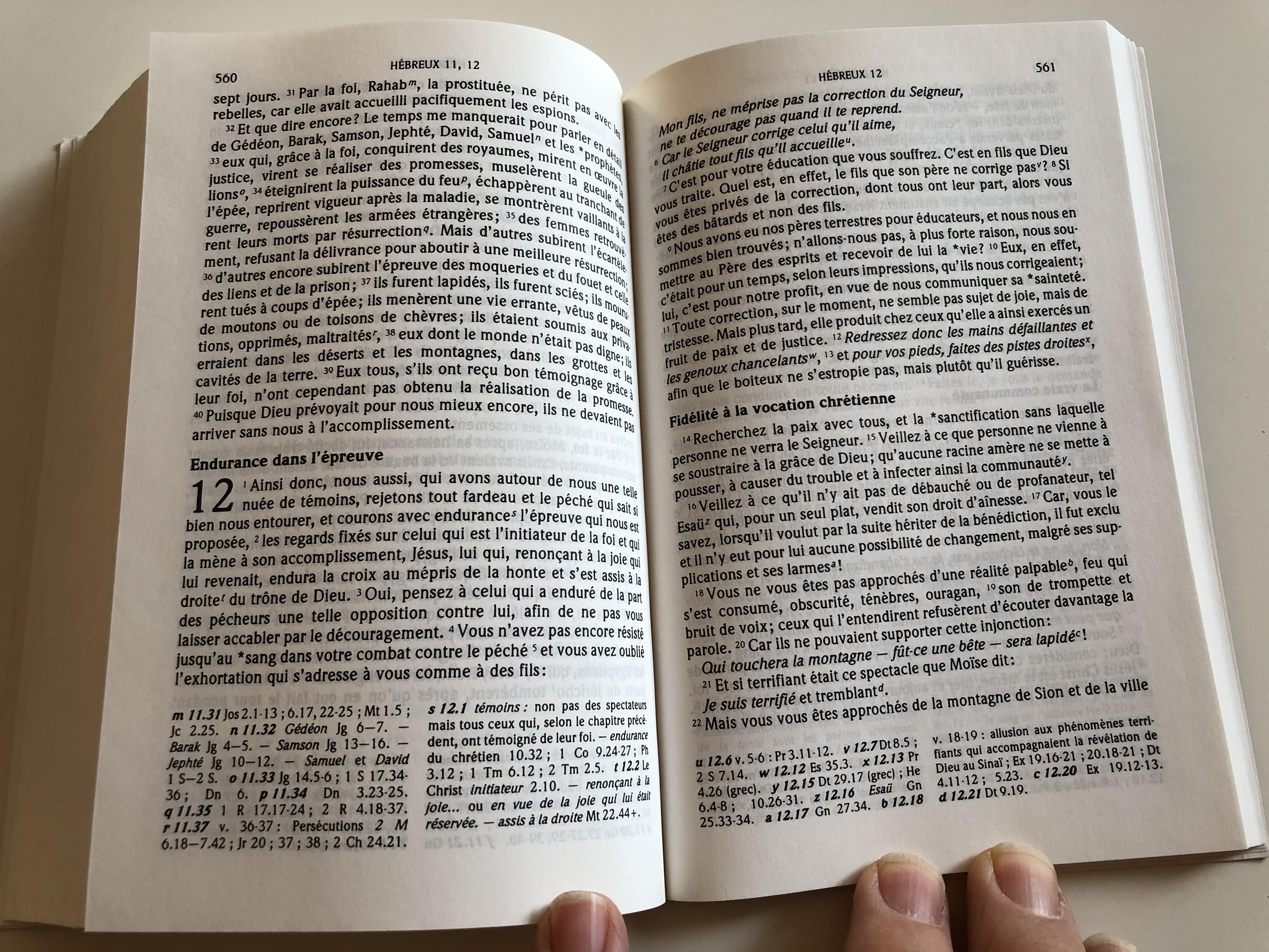 -nouveau-testament-french-language-tob-new-testament-paperback-10.jpg