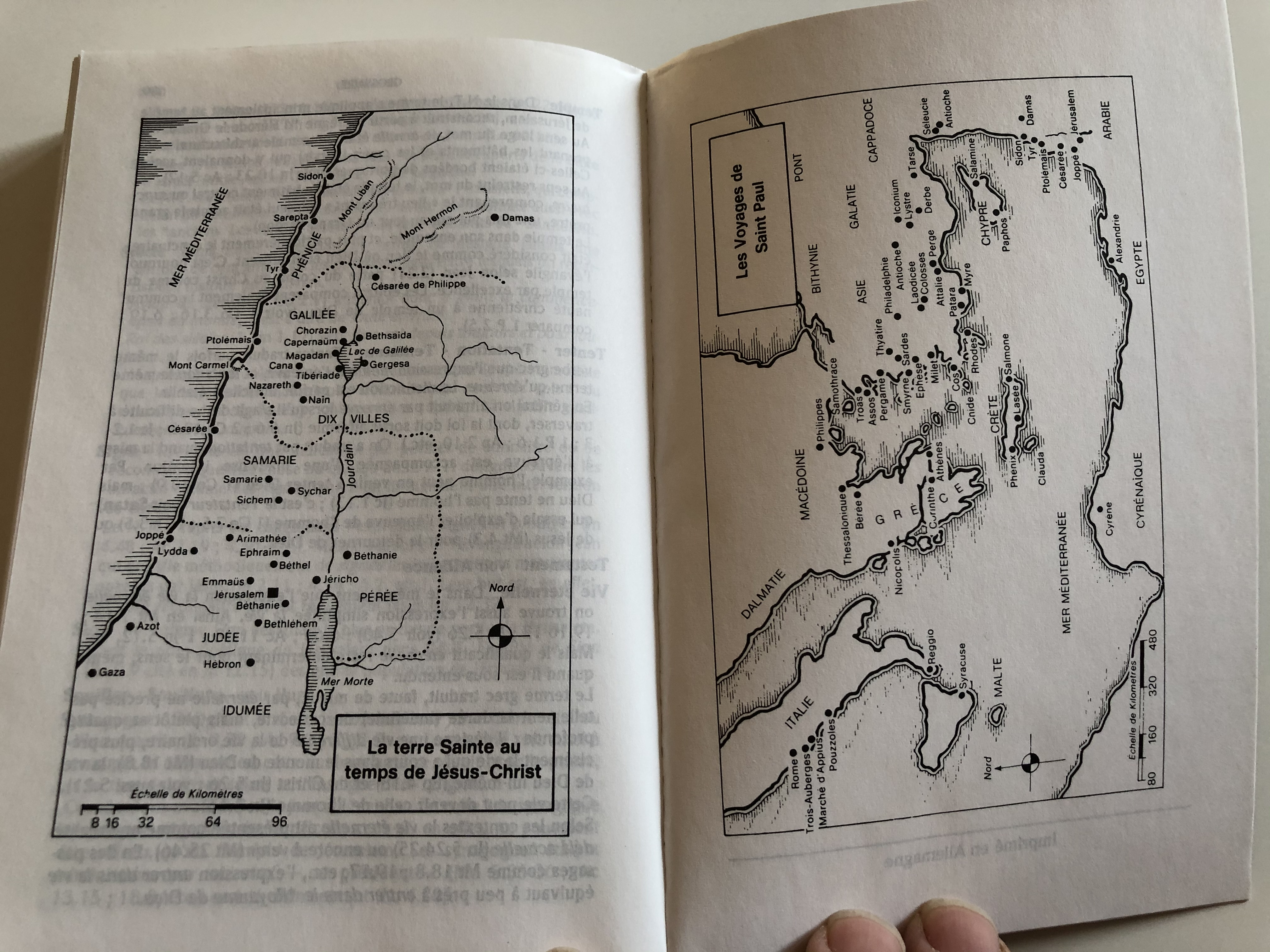 -nouveau-testament-french-language-tob-new-testament-paperback-13.jpg