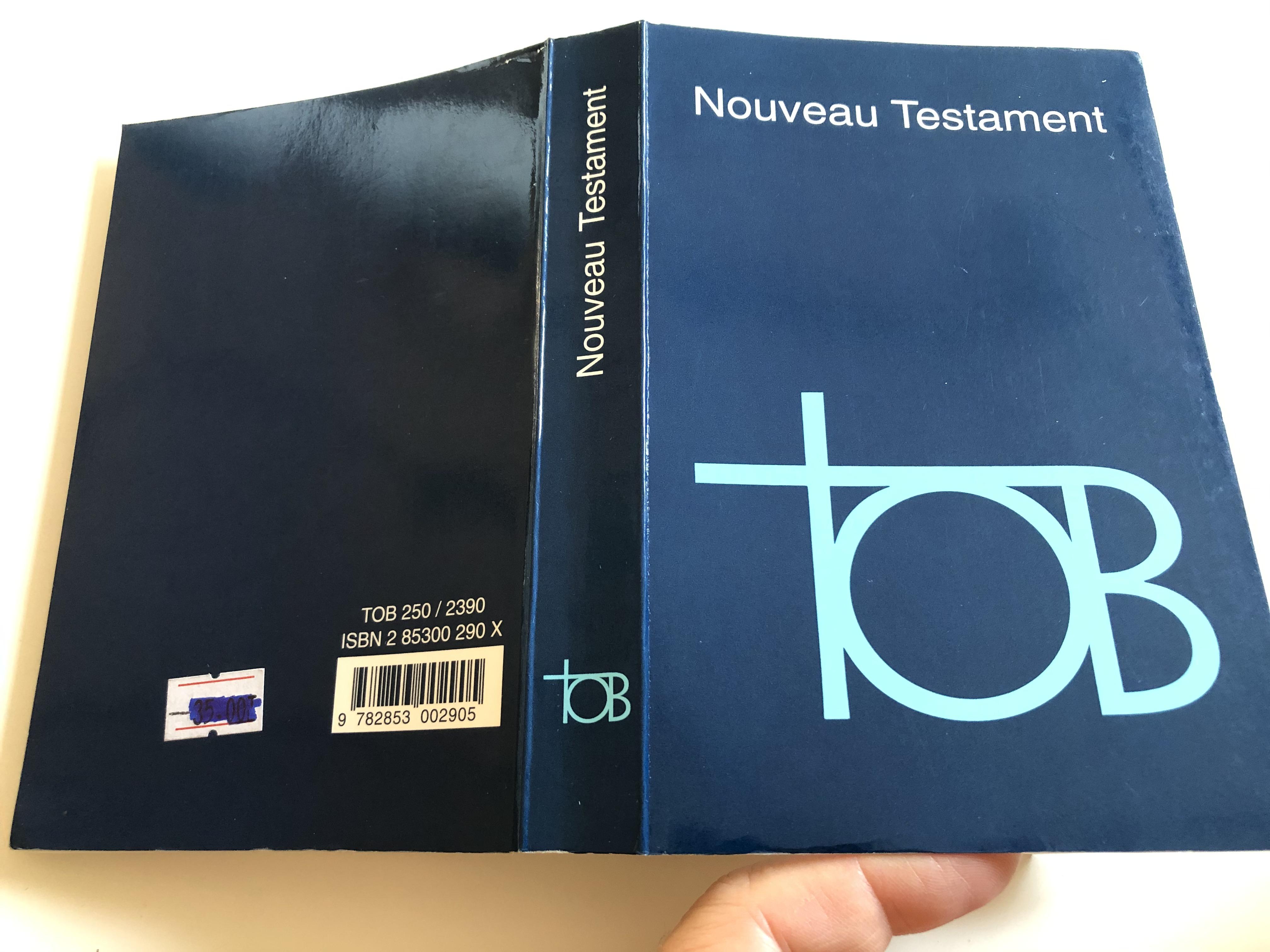 -nouveau-testament-french-language-tob-new-testament-paperback-14.jpg