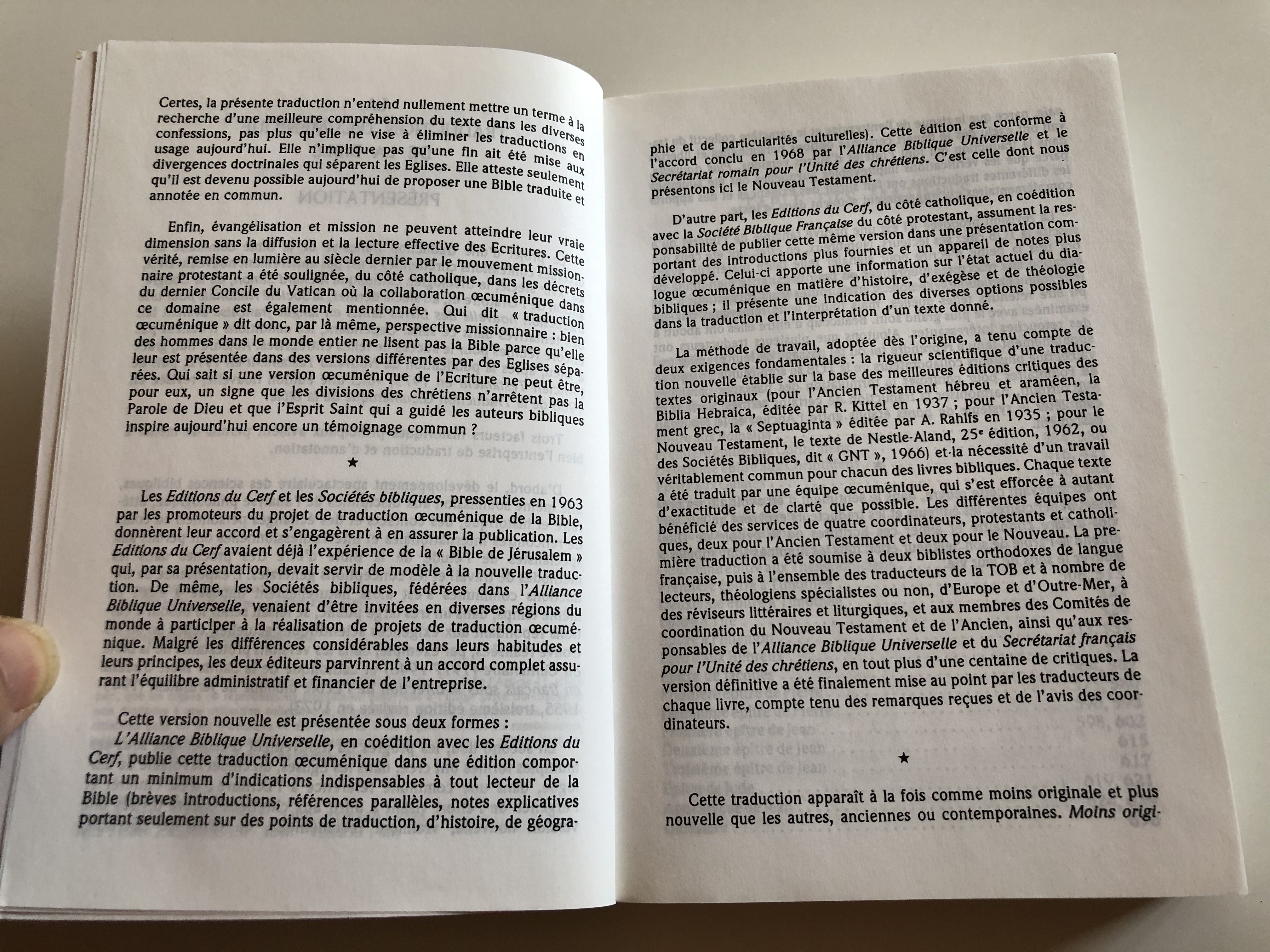 -nouveau-testament-french-language-tob-new-testament-paperback-5.jpg