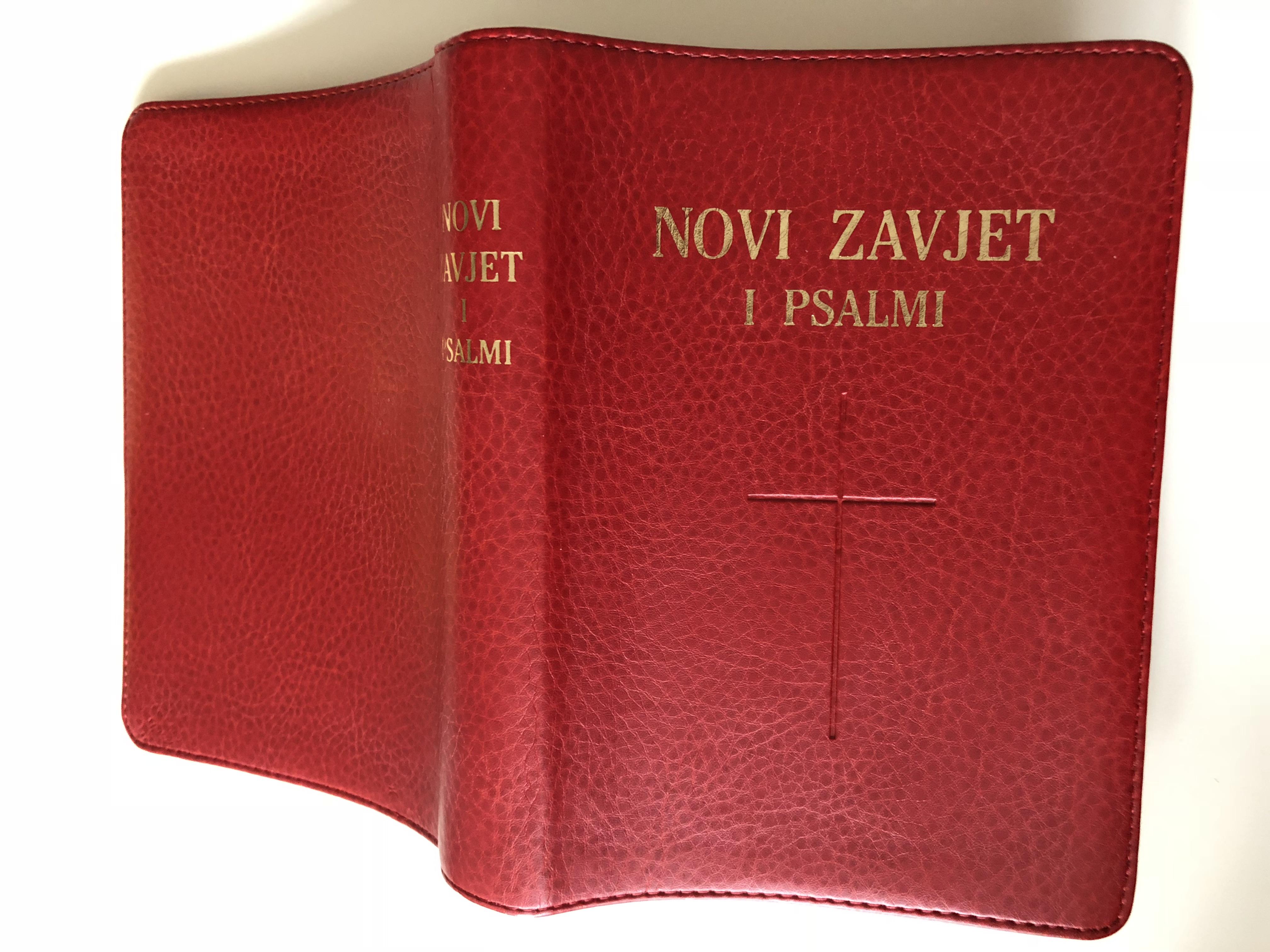 -novi-zavjet-i-psalmi-the-new-testament-and-the-book-of-psalms-in-croatian-language-red-leather-bound-16-.jpg