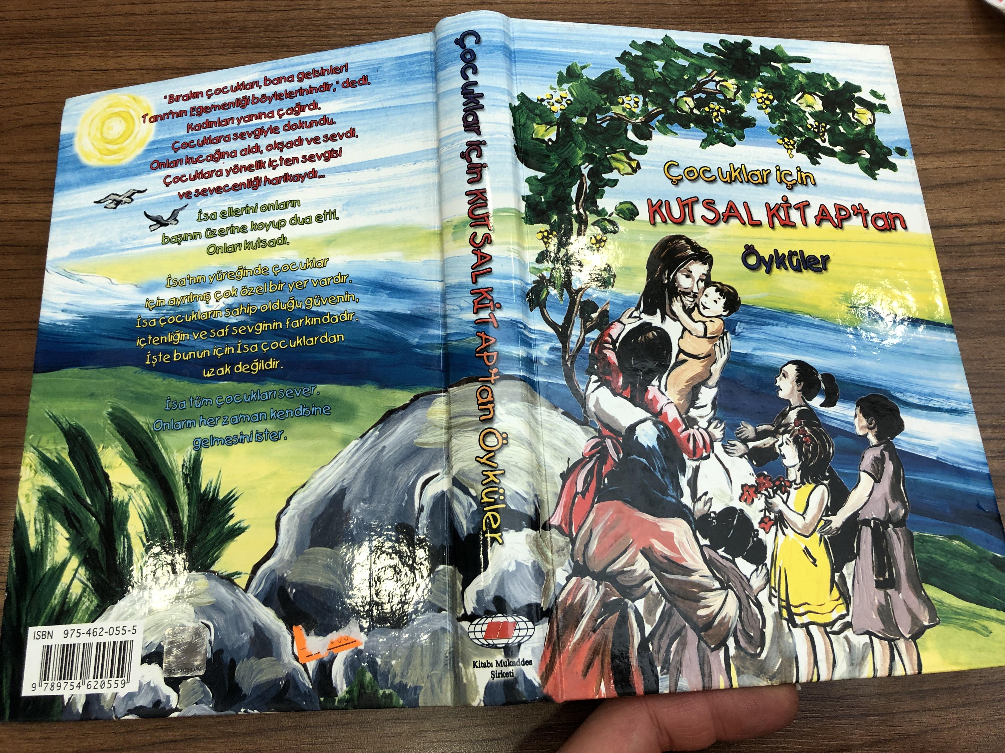 -ocuklar-i-in-kutsal-kitap-tan-yk-ler-yazan-soner-tufan-bible-stories-for-children-in-turkish-11-.jpg
