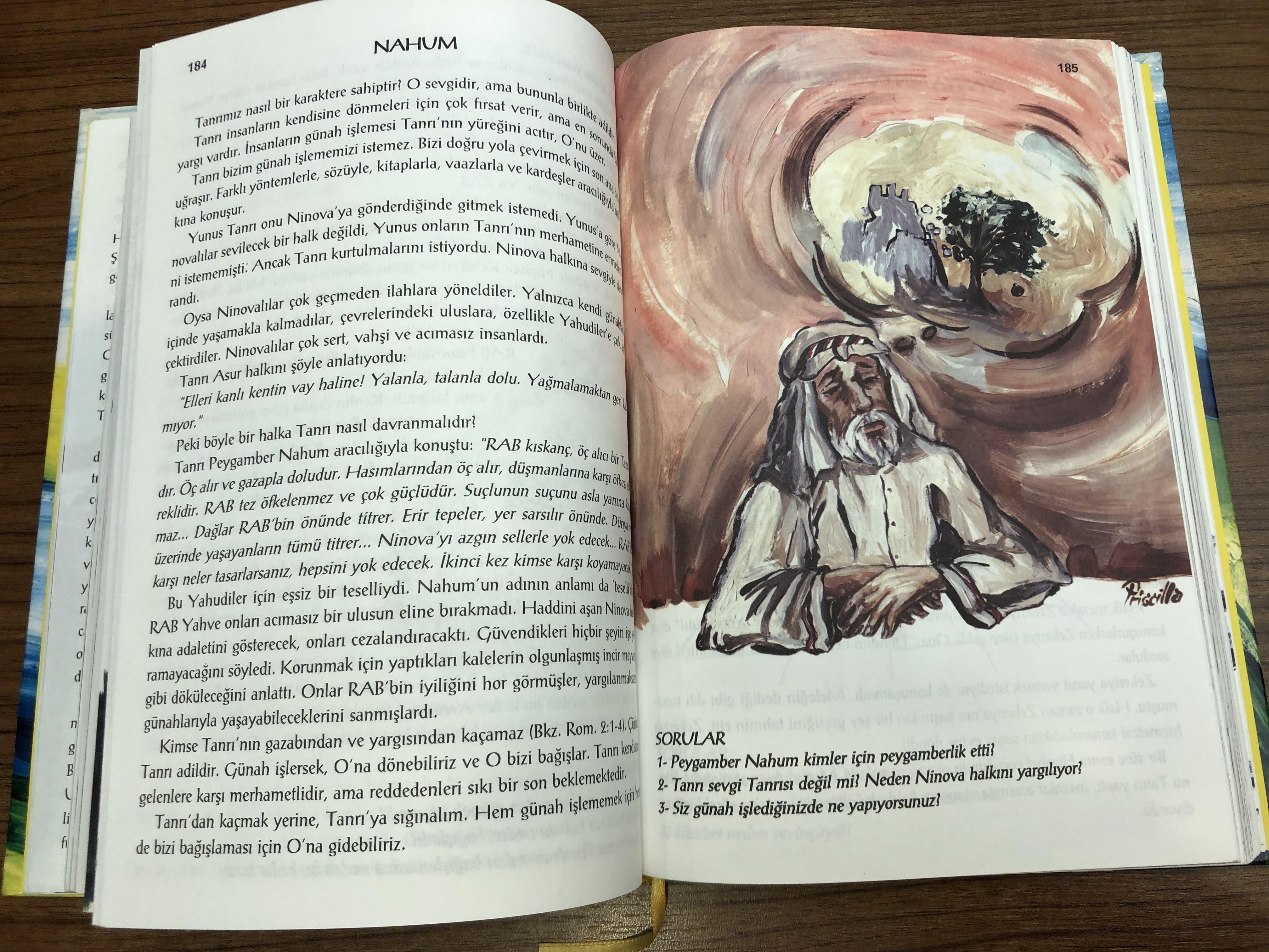 -ocuklar-i-in-kutsal-kitap-tan-yk-ler-yazan-soner-tufan-bible-stories-for-children-in-turkish-7-.jpg