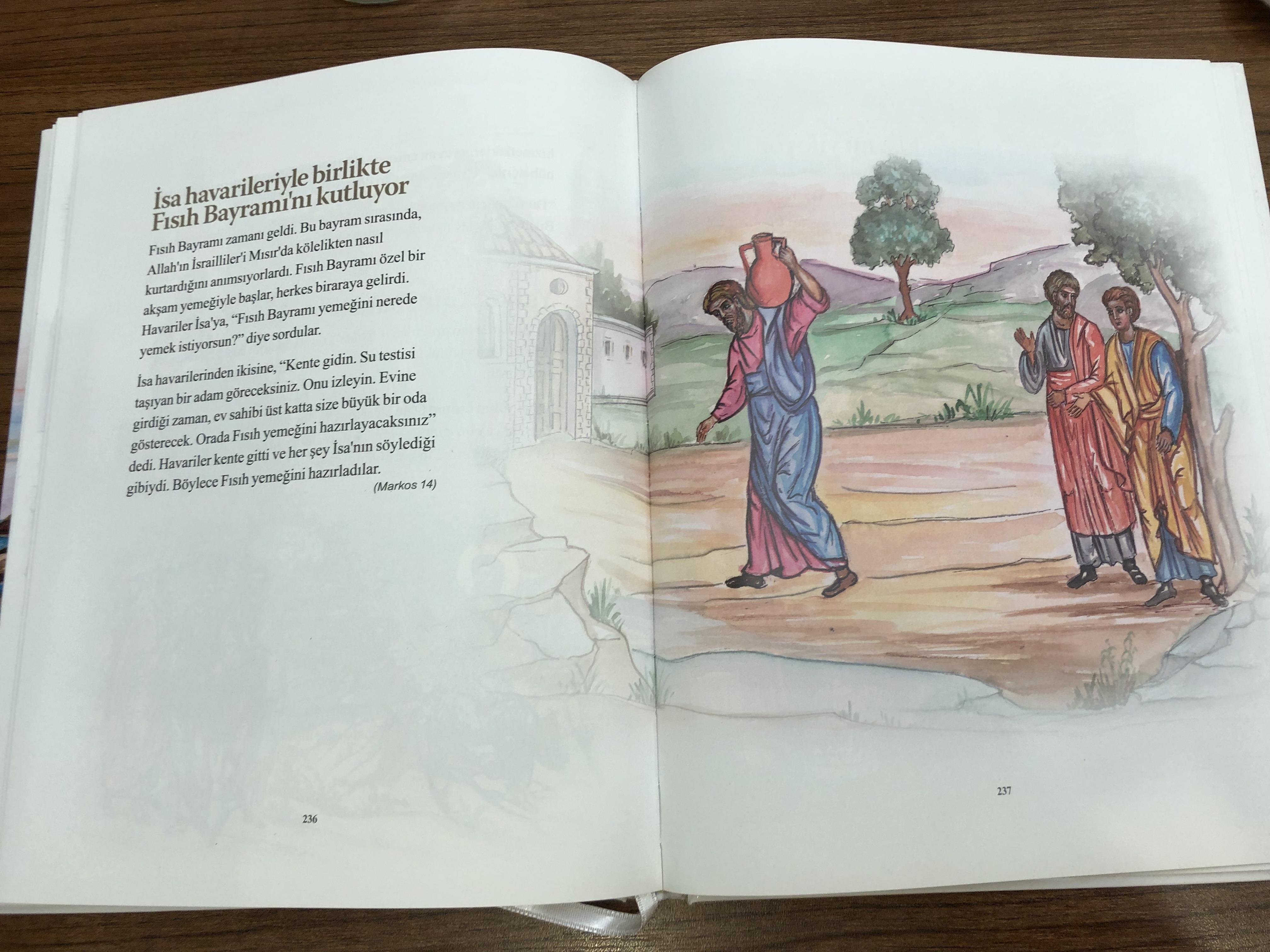 -ocuklara-kutsal-kitap-children-s-bible-reader-in-turkish-language-163-stories-from-the-bible-illustrated-in-color-hardcover-2010-10-.jpg
