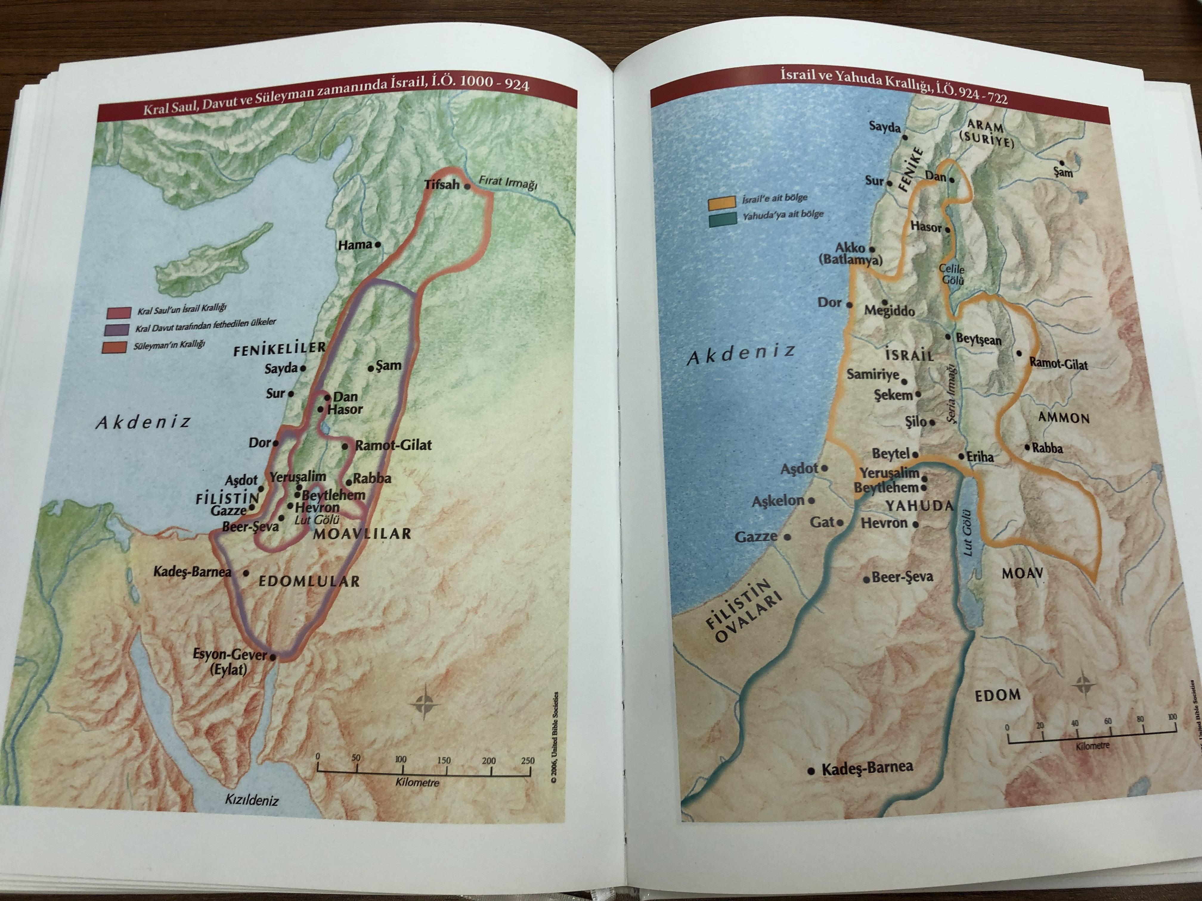 -ocuklara-kutsal-kitap-children-s-bible-reader-in-turkish-language-163-stories-from-the-bible-illustrated-in-color-hardcover-2010-15-.jpg