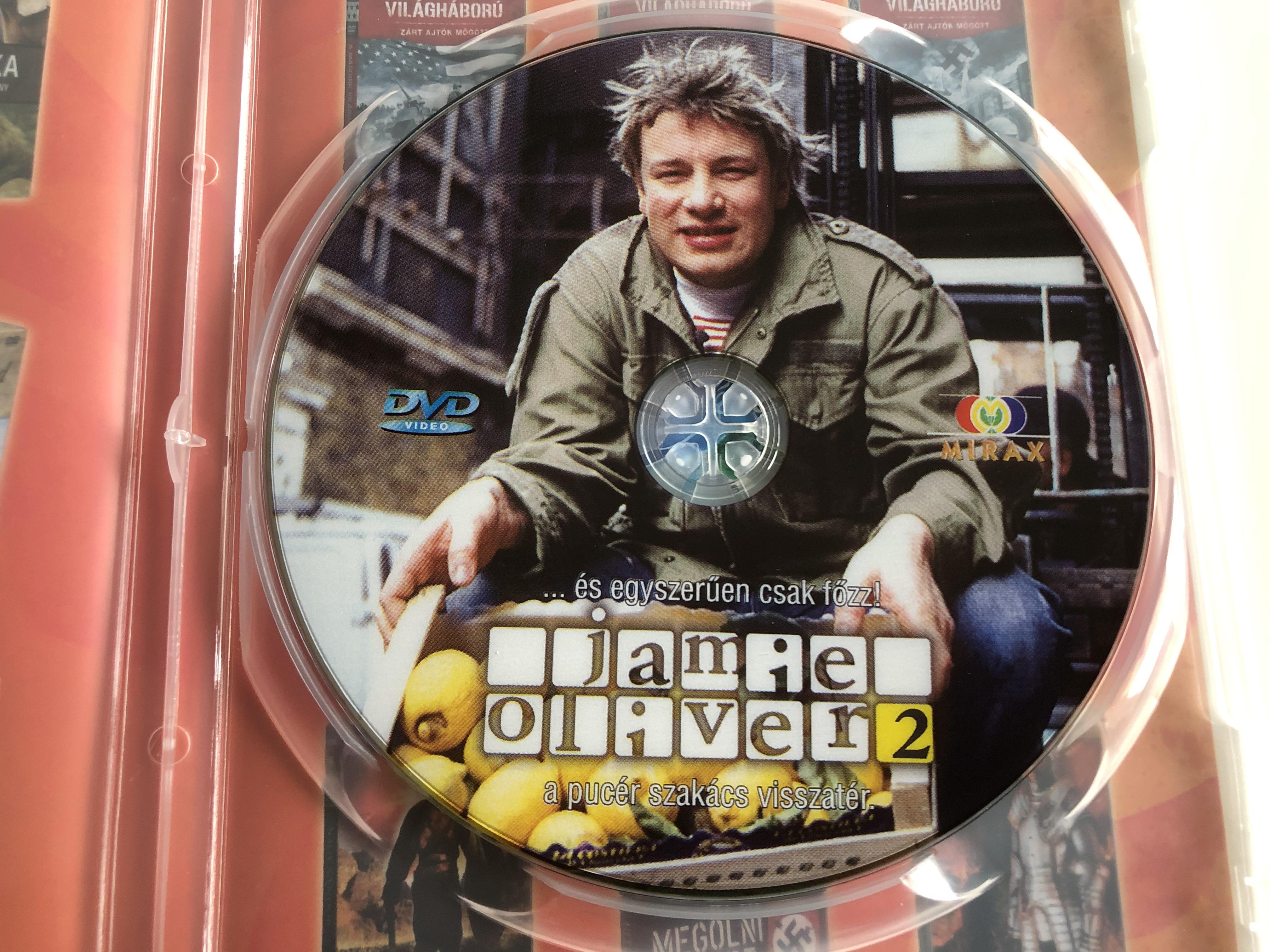 -oliver-s-twist-dvd-2002-jamie-oliver-vol.-2-2.jpg