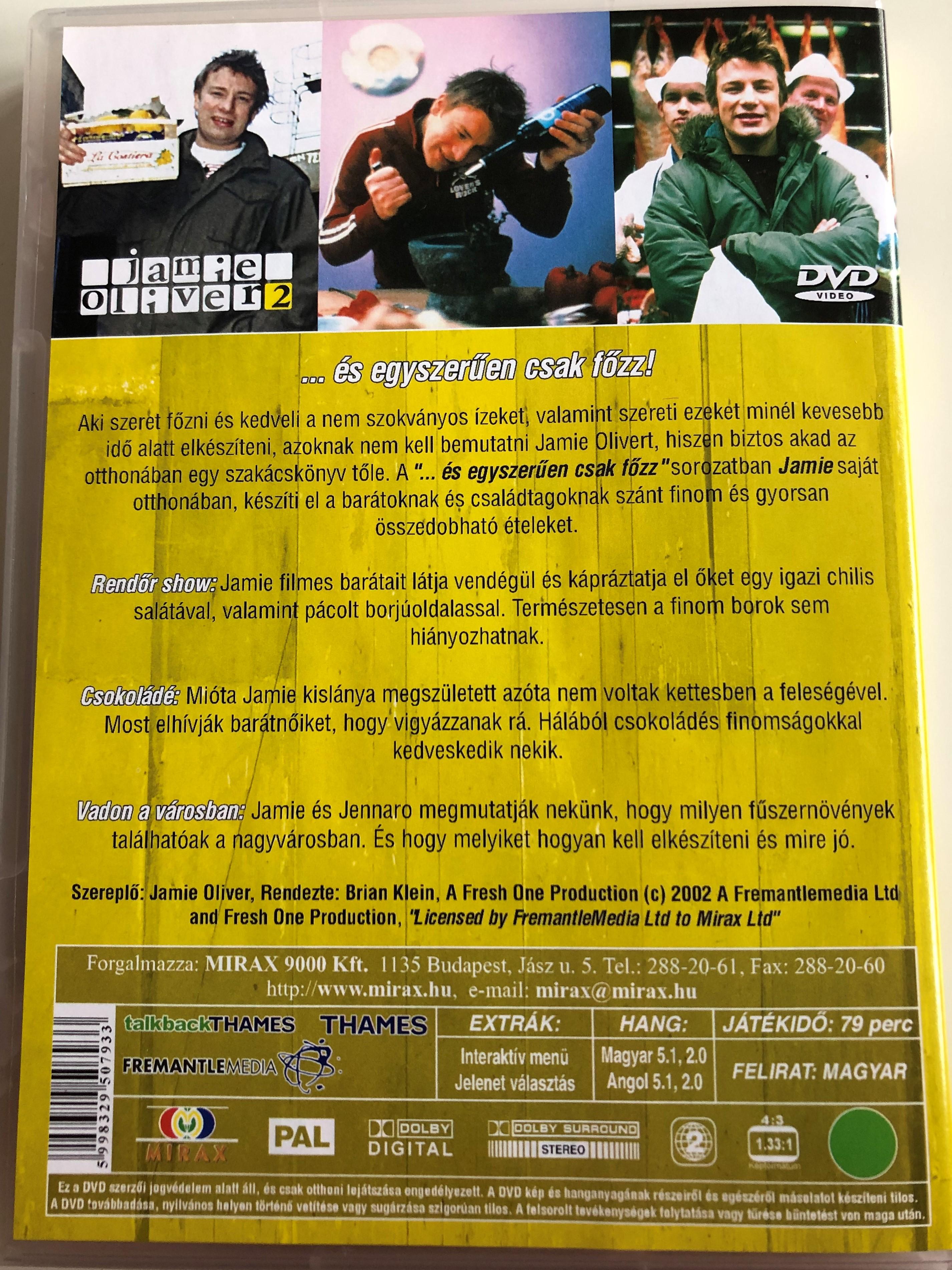 -oliver-s-twist-dvd-2002-jamie-oliver-vol.-2-3.jpg