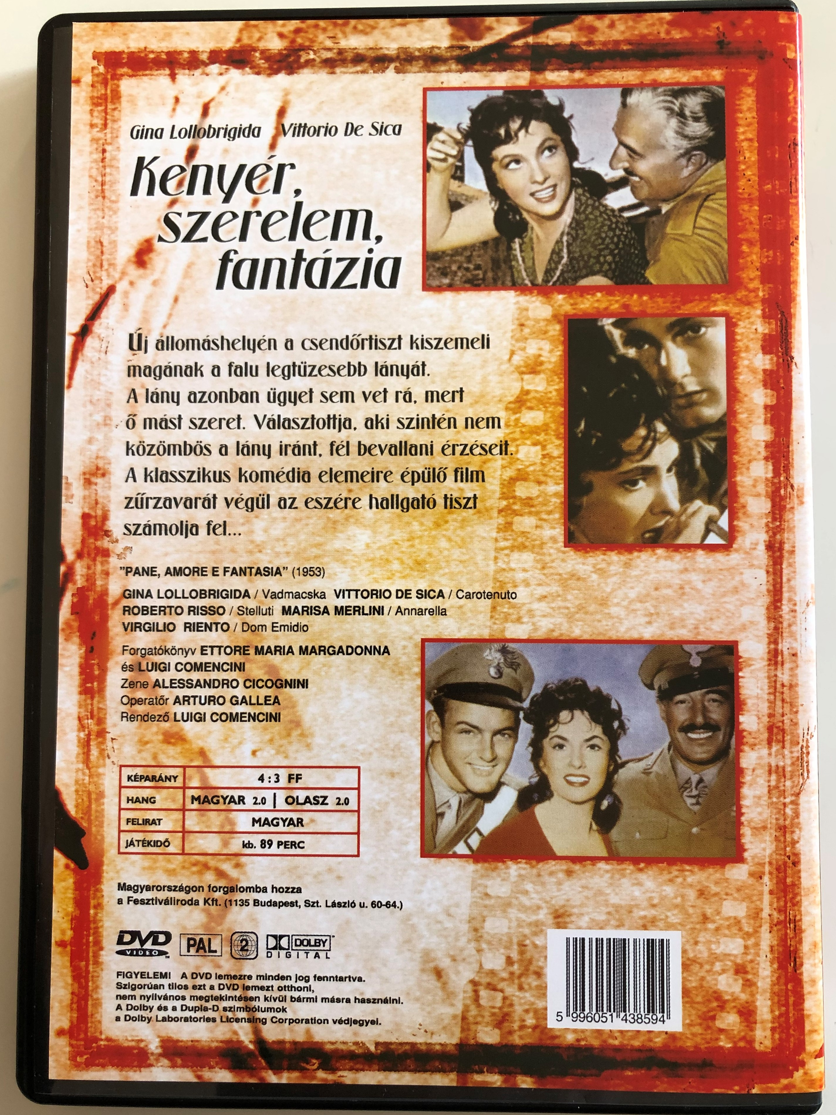 -pane-amore-e-fantasia-dvd-1953-keny-r-szerelem-fant-zia-2.jpg