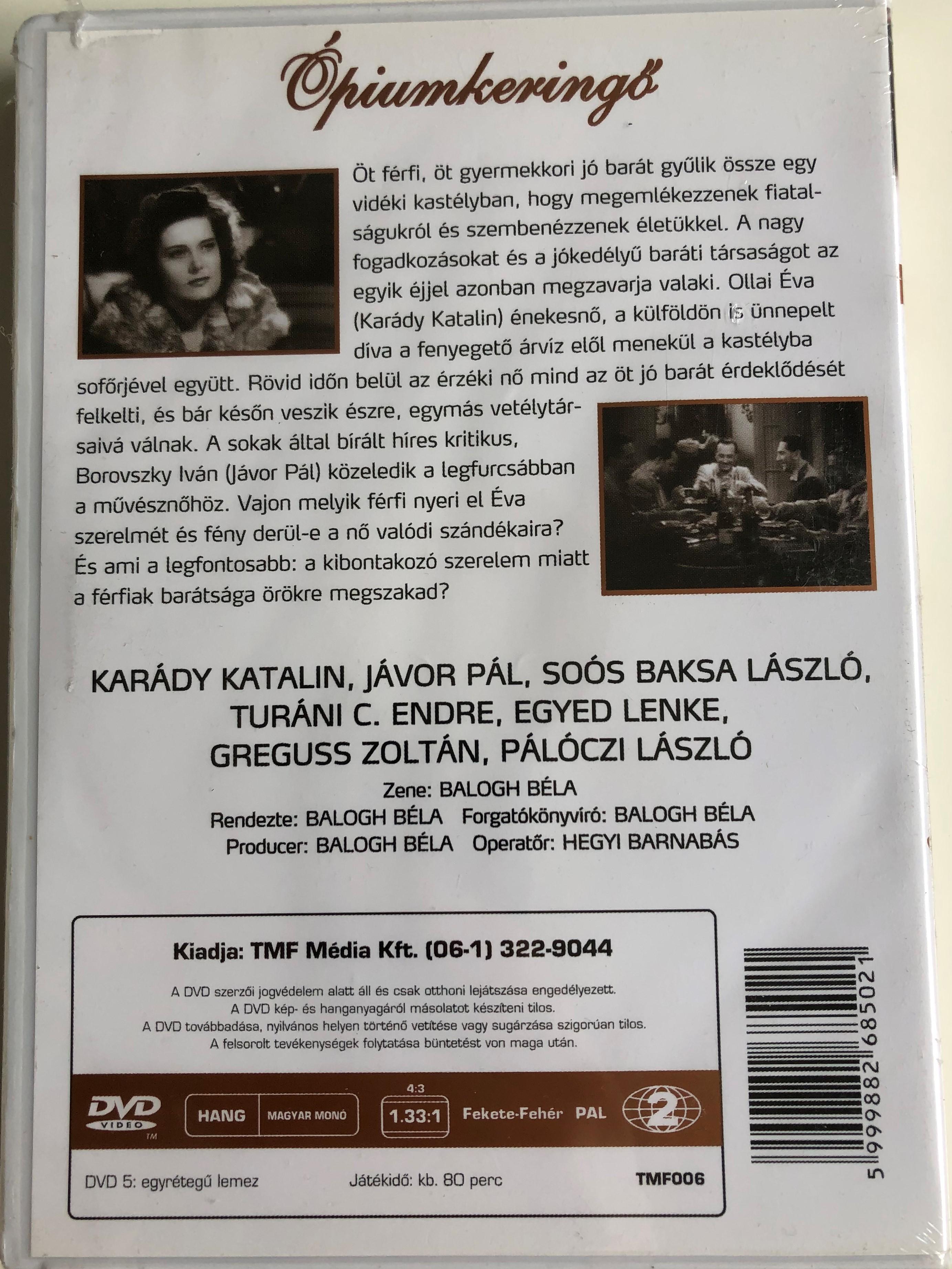 -piumkering-dvd-1943-opium-waltz-directed-by-balogh-b-la-starring-kar-dy-katalin-j-vorp-l-so-s-baksa-l-szl-tur-ni-c.-endre-r-gi-magyar-filmek-6-2-.jpg